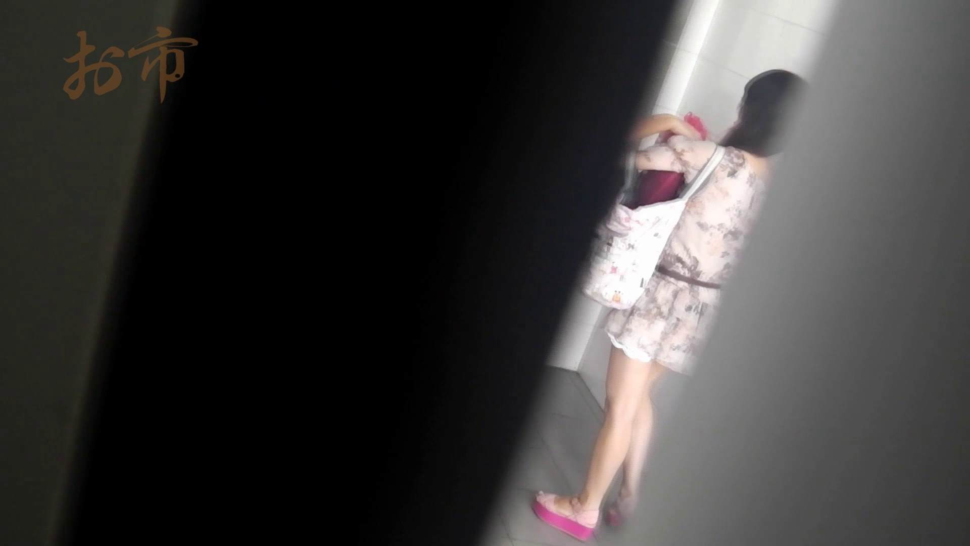 潜入!!台湾名門女学院 Vol.12 長身モデル驚き見たことないシチュエーション 盛合せ ぱこり動画紹介 80枚 12