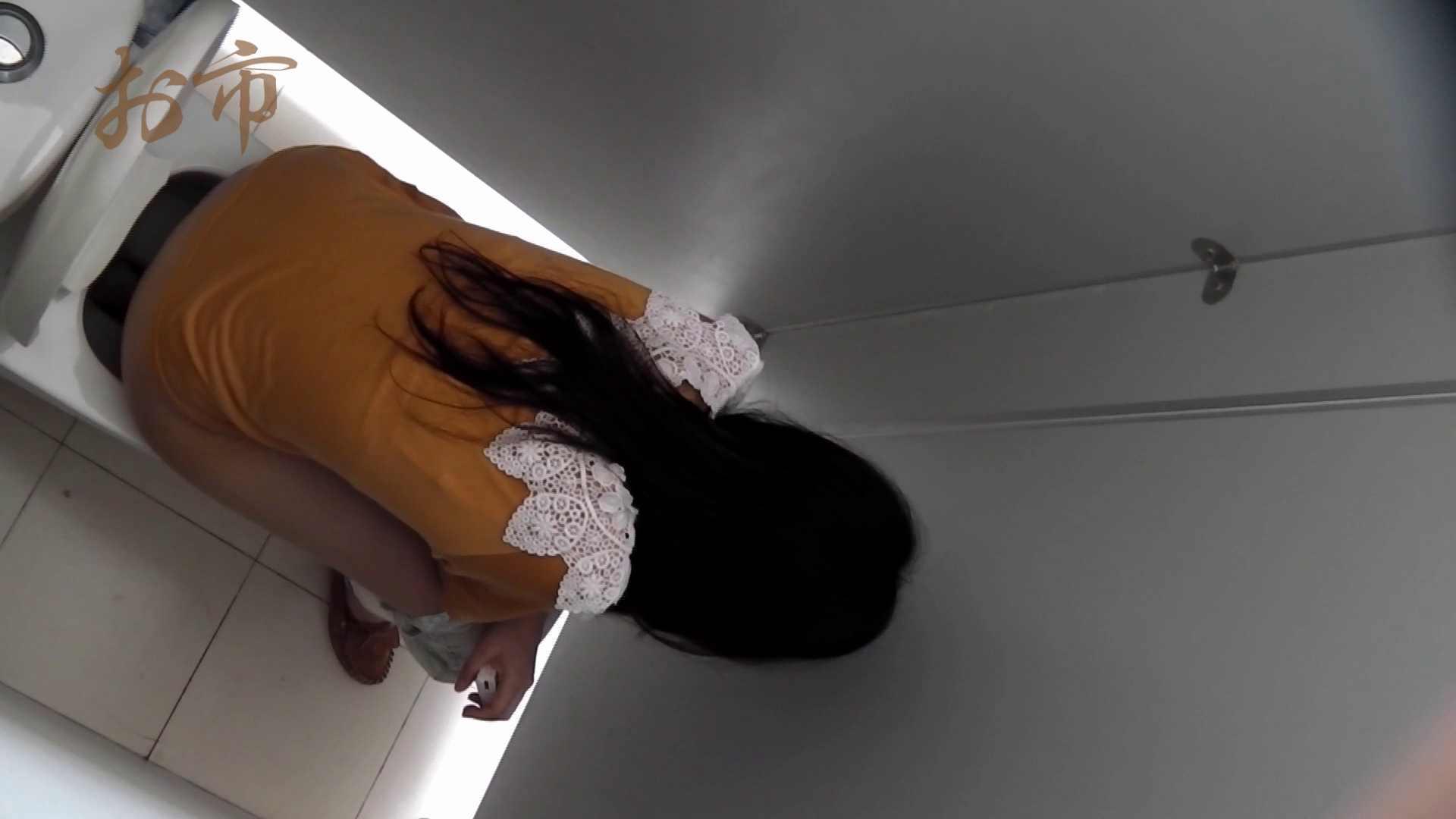 潜入!!台湾名門女学院 Vol.12 長身モデル驚き見たことないシチュエーション 盛合せ ぱこり動画紹介 80枚 21