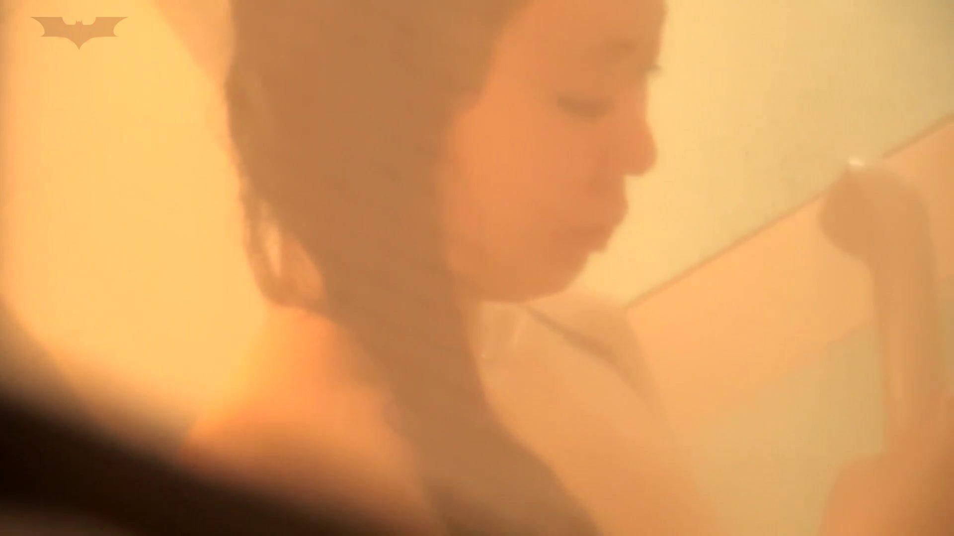 *華の女子寮ノゾキ* vol.03 こないだまでJKだった黒髪炉利っ子。 胸チラ・のぞき セックス画像 98枚 9
