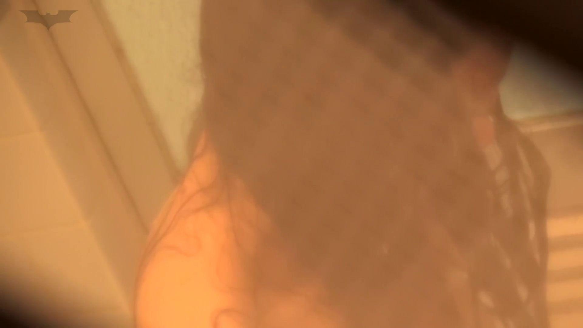 *華の女子寮ノゾキ* vol.03 こないだまでJKだった黒髪炉利っ子。 女子寮 | 美乳  98枚 31