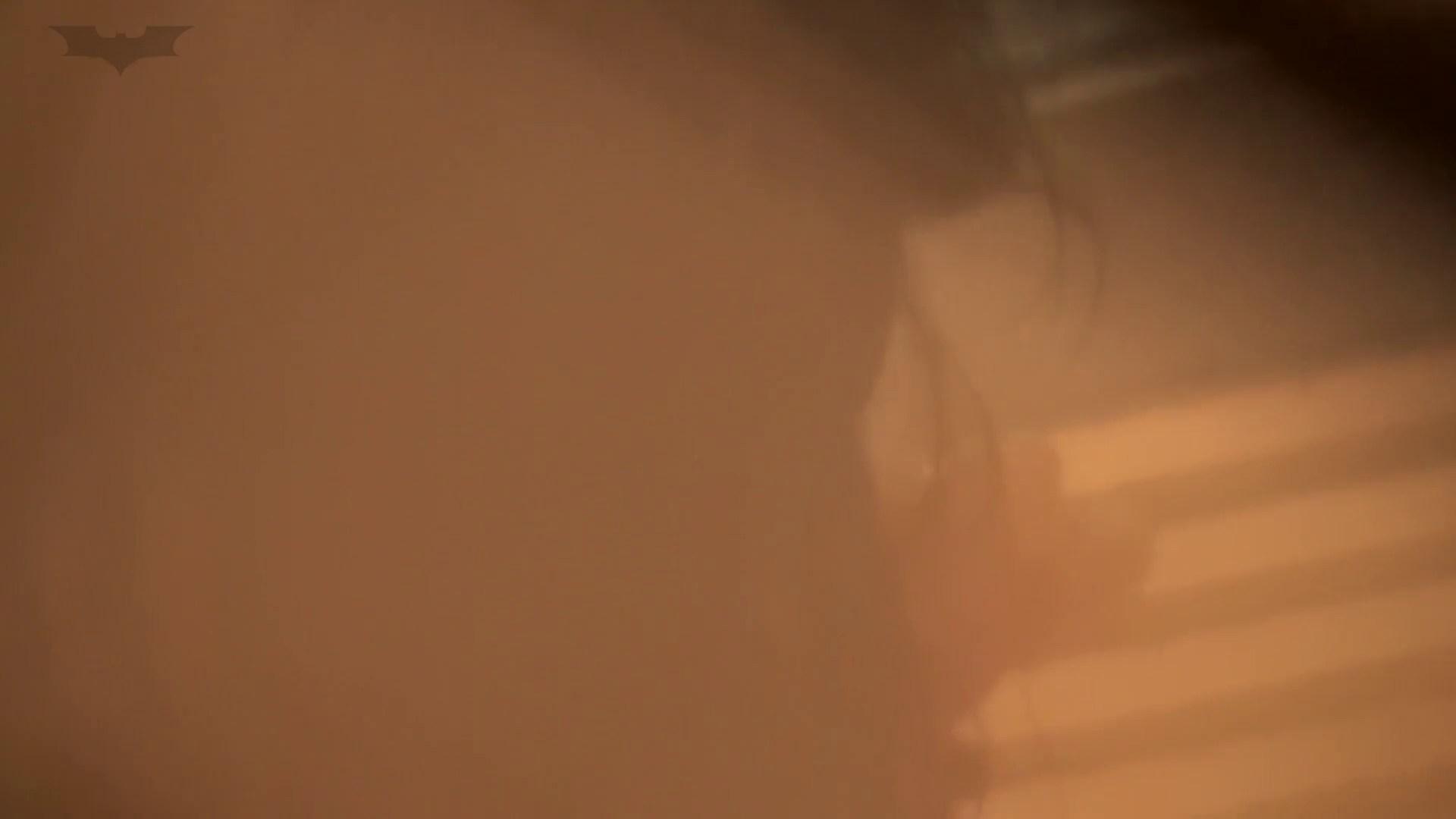 *華の女子寮ノゾキ* vol.03 こないだまでJKだった黒髪炉利っ子。 女子寮  98枚 40