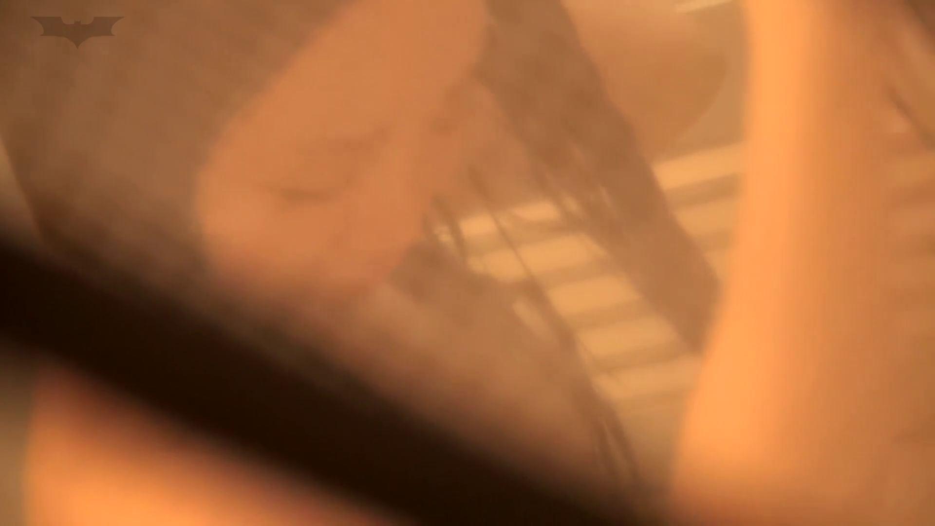 *華の女子寮ノゾキ* vol.03 こないだまでJKだった黒髪炉利っ子。 シャワー室 ヌード画像 98枚 57