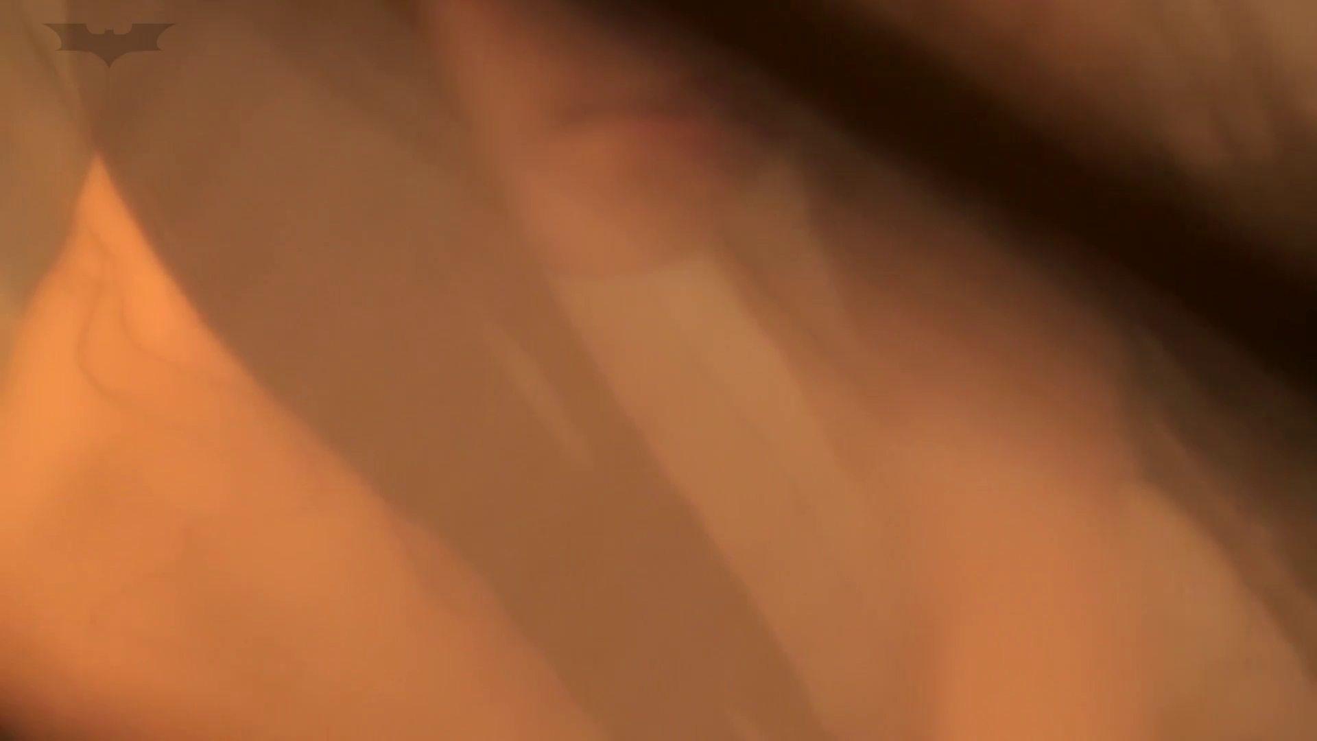 *華の女子寮ノゾキ* vol.03 こないだまでJKだった黒髪炉利っ子。 胸チラ・のぞき セックス画像 98枚 69