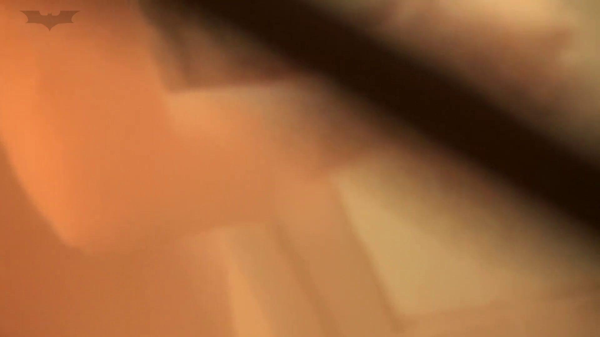 *華の女子寮ノゾキ* vol.03 こないだまでJKだった黒髪炉利っ子。 桃色乳首 すけべAV動画紹介 98枚 86