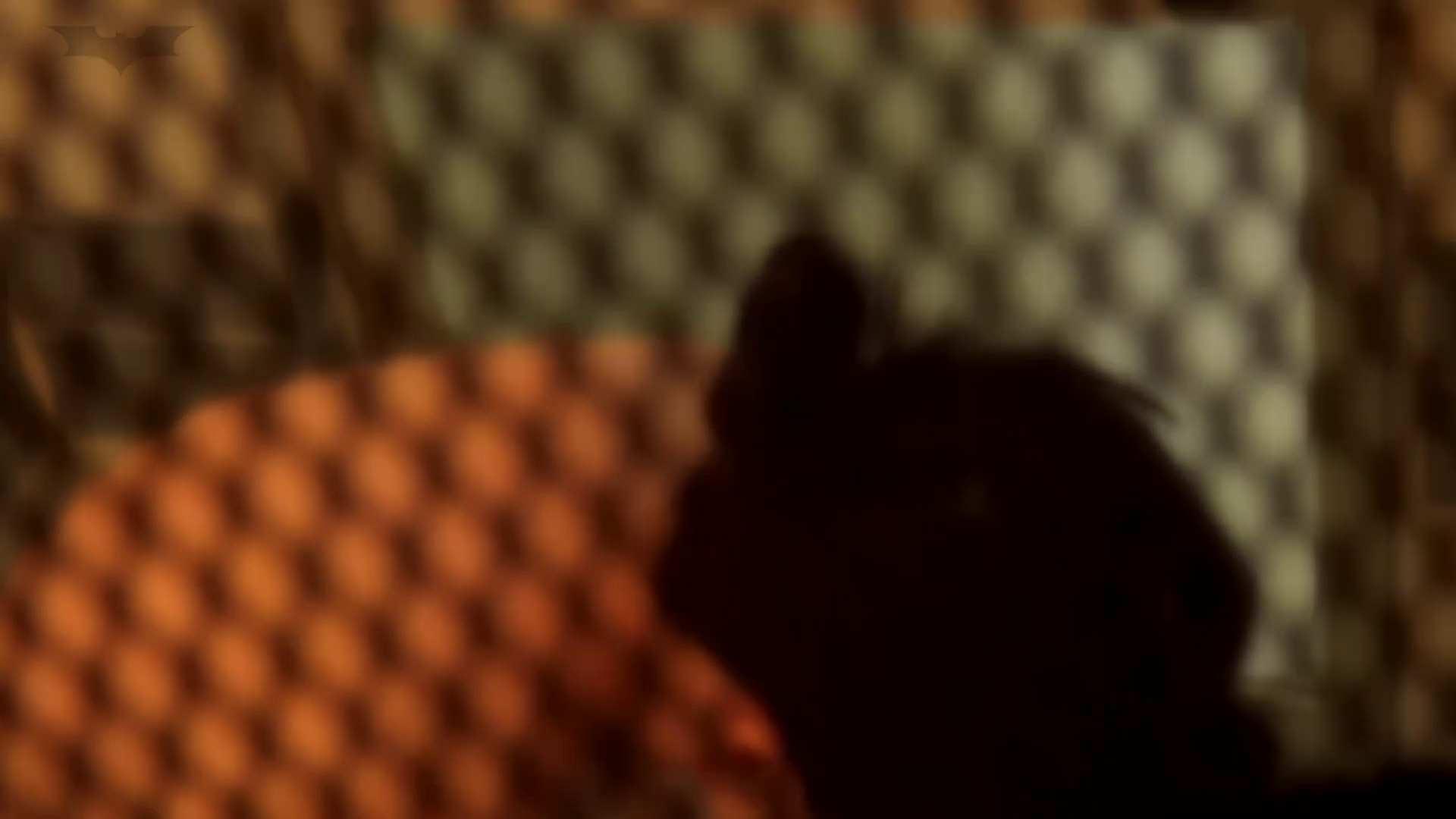 *華の女子寮ノゾキ* vol.04 陸上系?就活中のお女市さんJD 細身体型 濡れ場動画紹介 89枚 3
