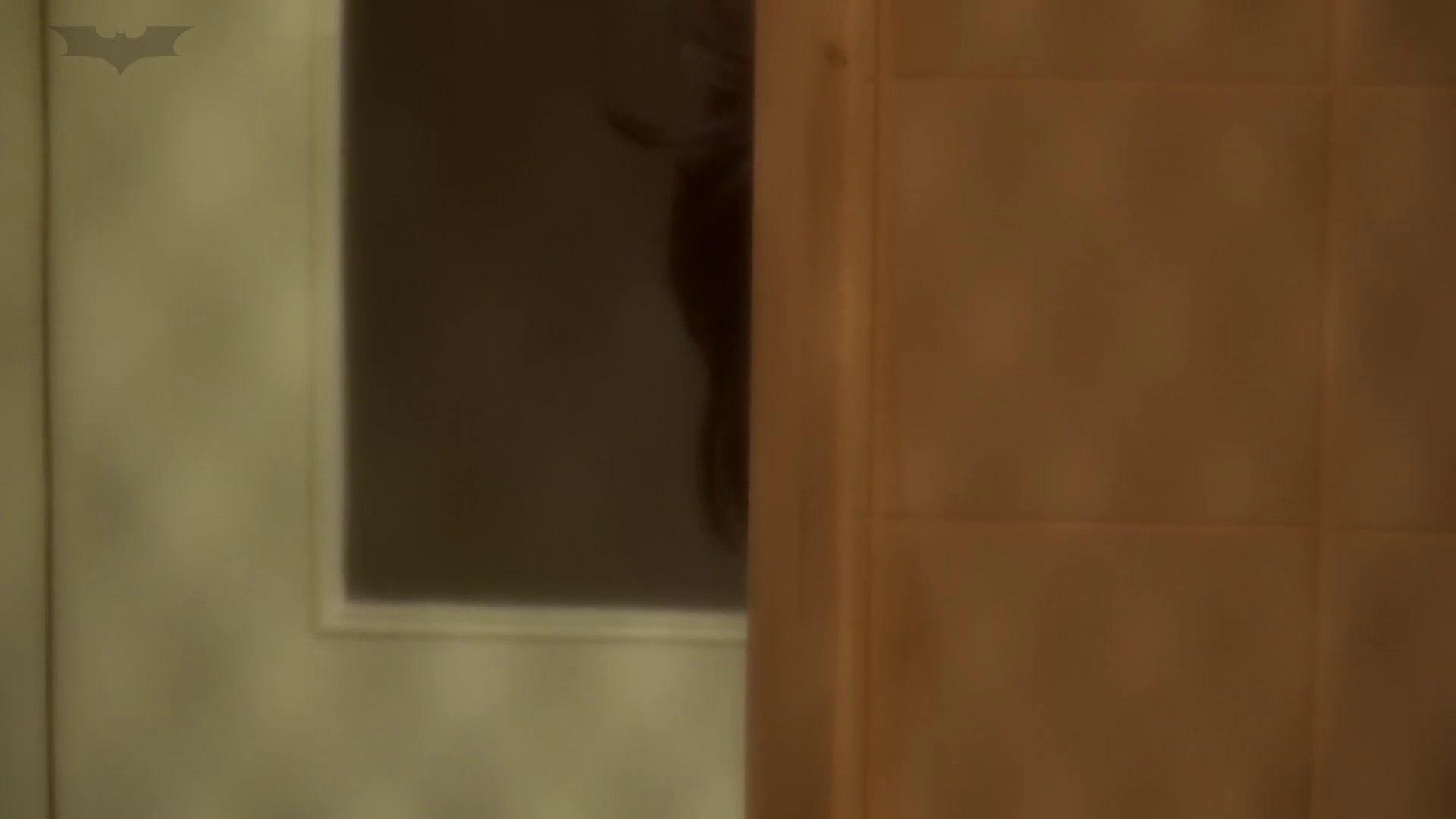 *華の女子寮ノゾキ* vol.04 陸上系?就活中のお女市さんJD シャワー室 オマンコ動画キャプチャ 89枚 16