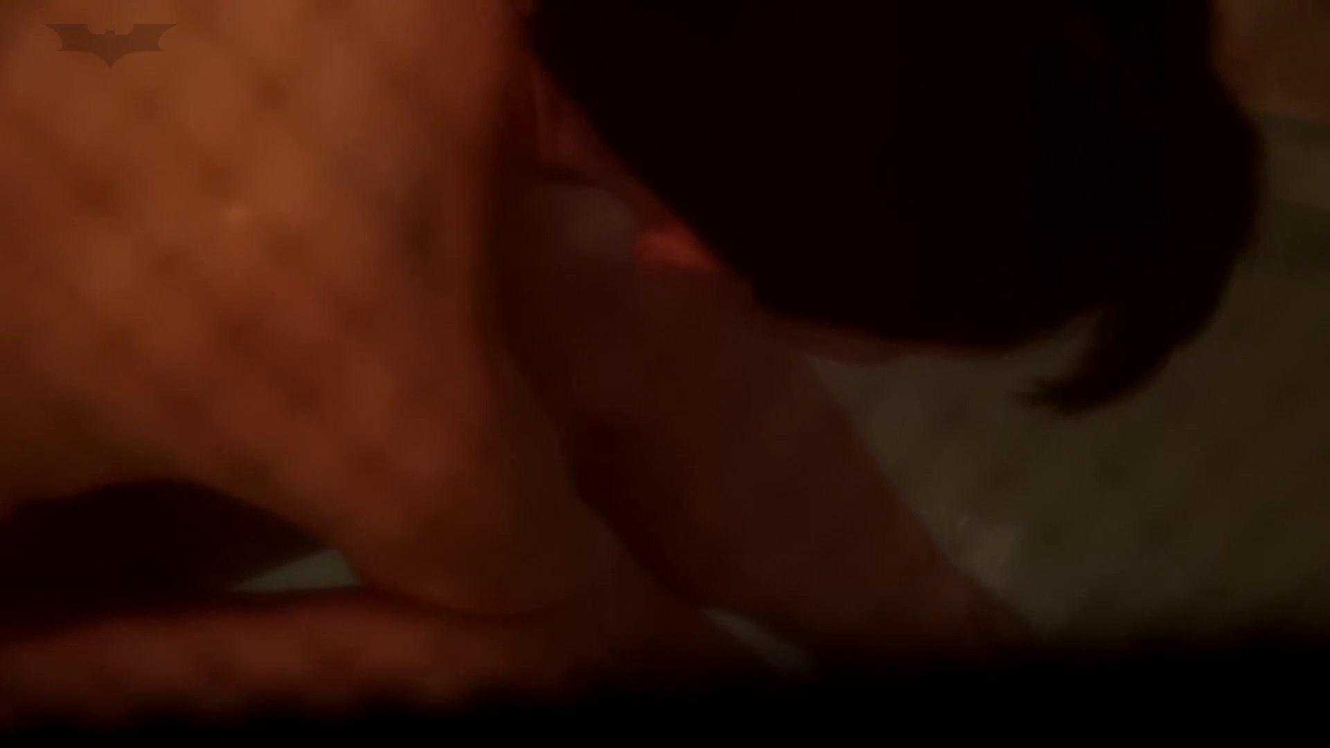 *華の女子寮ノゾキ* vol.04 陸上系?就活中のお女市さんJD 隠れた名作 ワレメ動画紹介 89枚 47