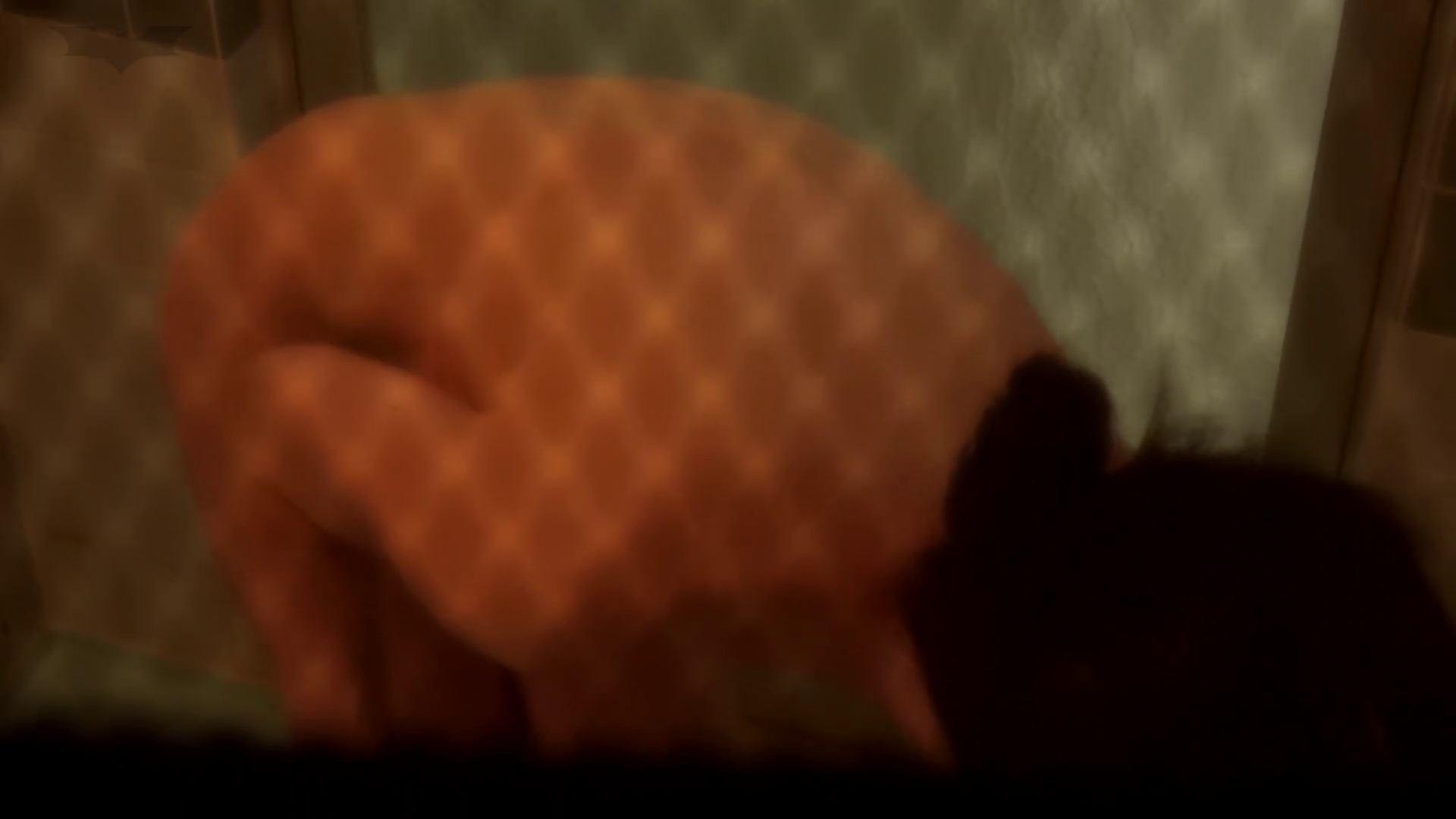 *華の女子寮ノゾキ* vol.04 陸上系?就活中のお女市さんJD 細身体型 濡れ場動画紹介 89枚 73