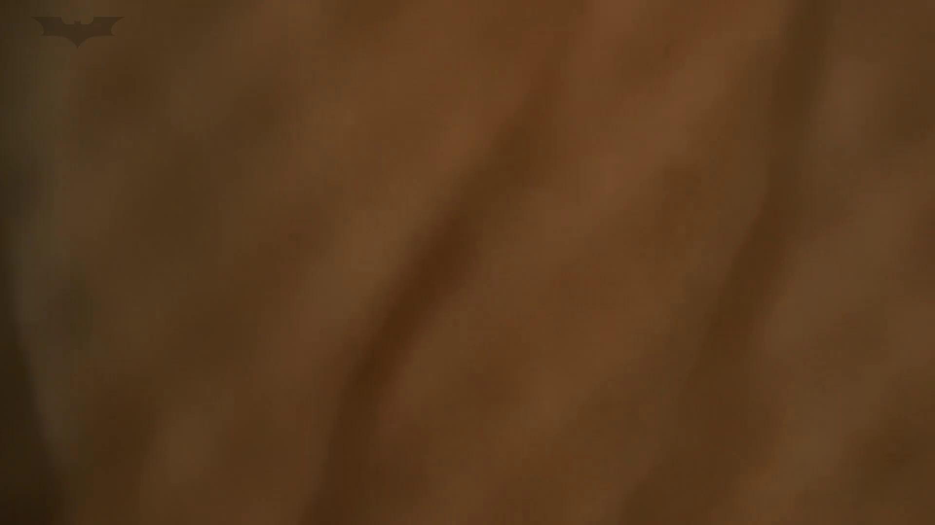 *華の女子寮ノゾキ* vol.04 陸上系?就活中のお女市さんJD 細身体型 濡れ場動画紹介 89枚 83