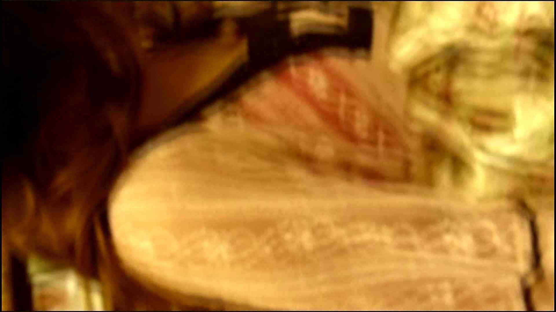 NO.2 本屋にいた巨乳ギャル 巨乳 濡れ場動画紹介 95枚 6