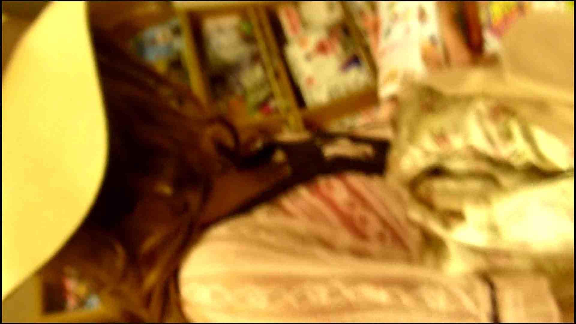 NO.2 本屋にいた巨乳ギャル 胸チラ・のぞき ぱこり動画紹介 95枚 27