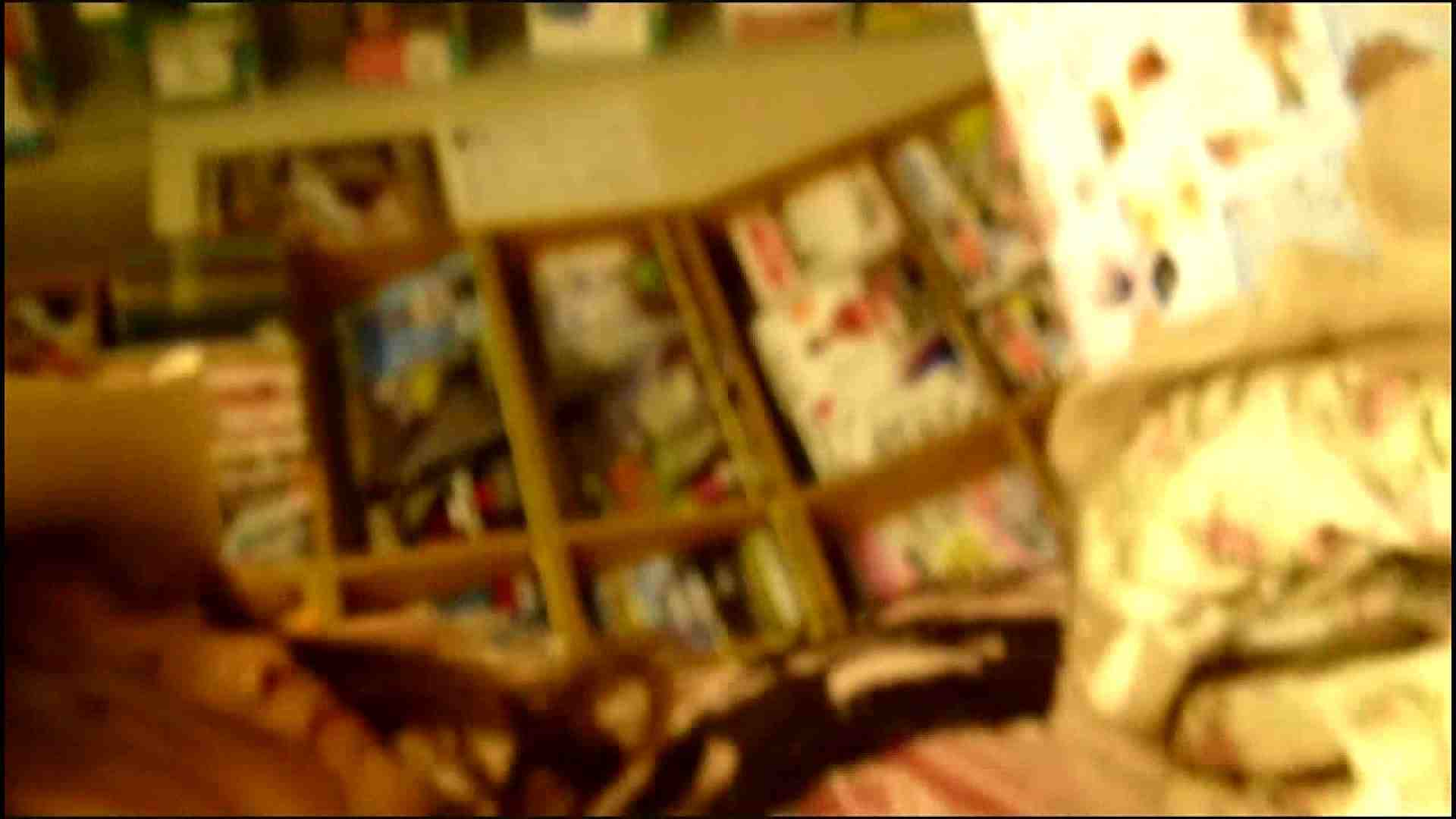 NO.2 本屋にいた巨乳ギャル 巨乳 濡れ場動画紹介 95枚 30