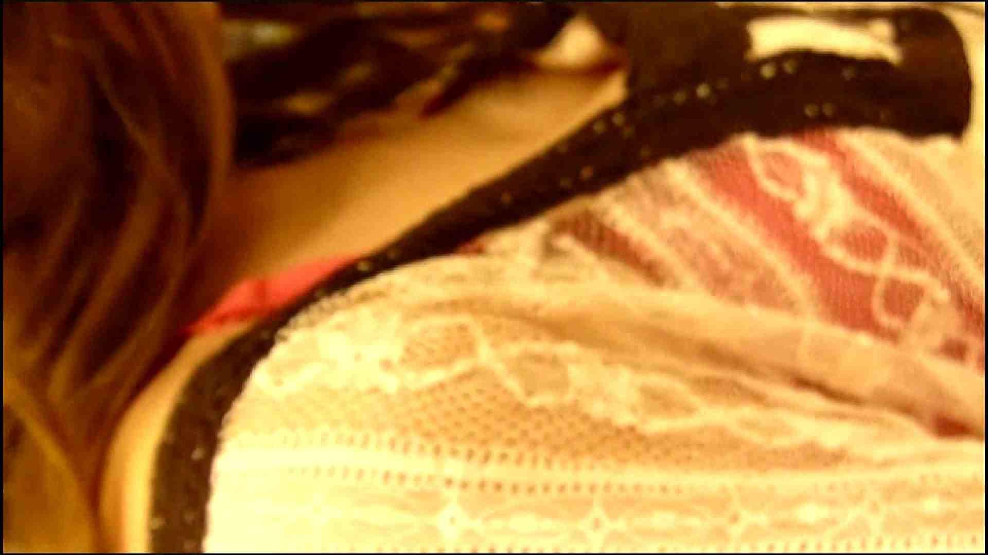 NO.2 本屋にいた巨乳ギャル 胸チラ・のぞき ぱこり動画紹介 95枚 43