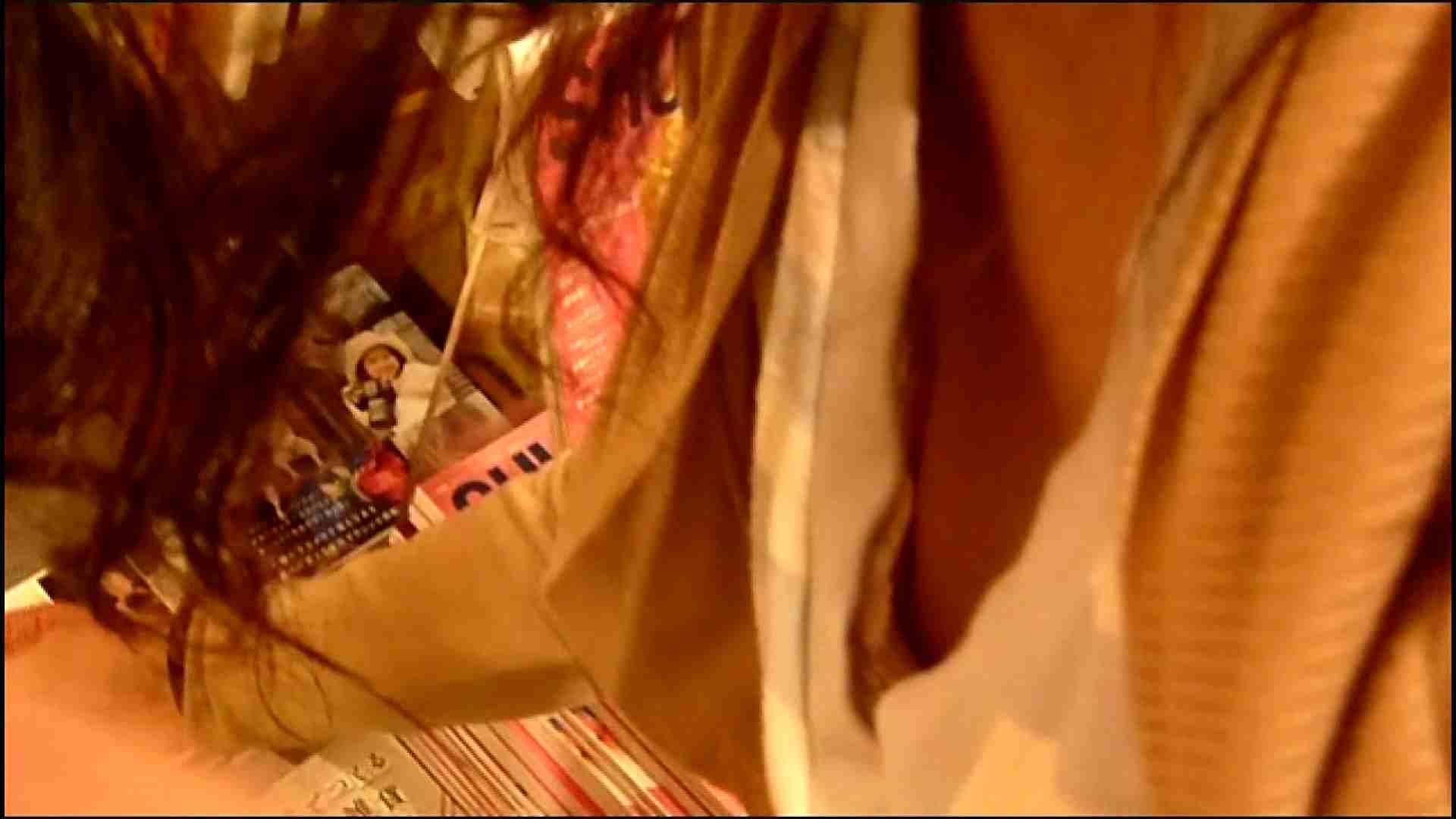 NO.3 某イオNN店内のエレベーター前でケータイに夢中な女の子 胸チラ・のぞき おまんこ動画流出 102枚 14