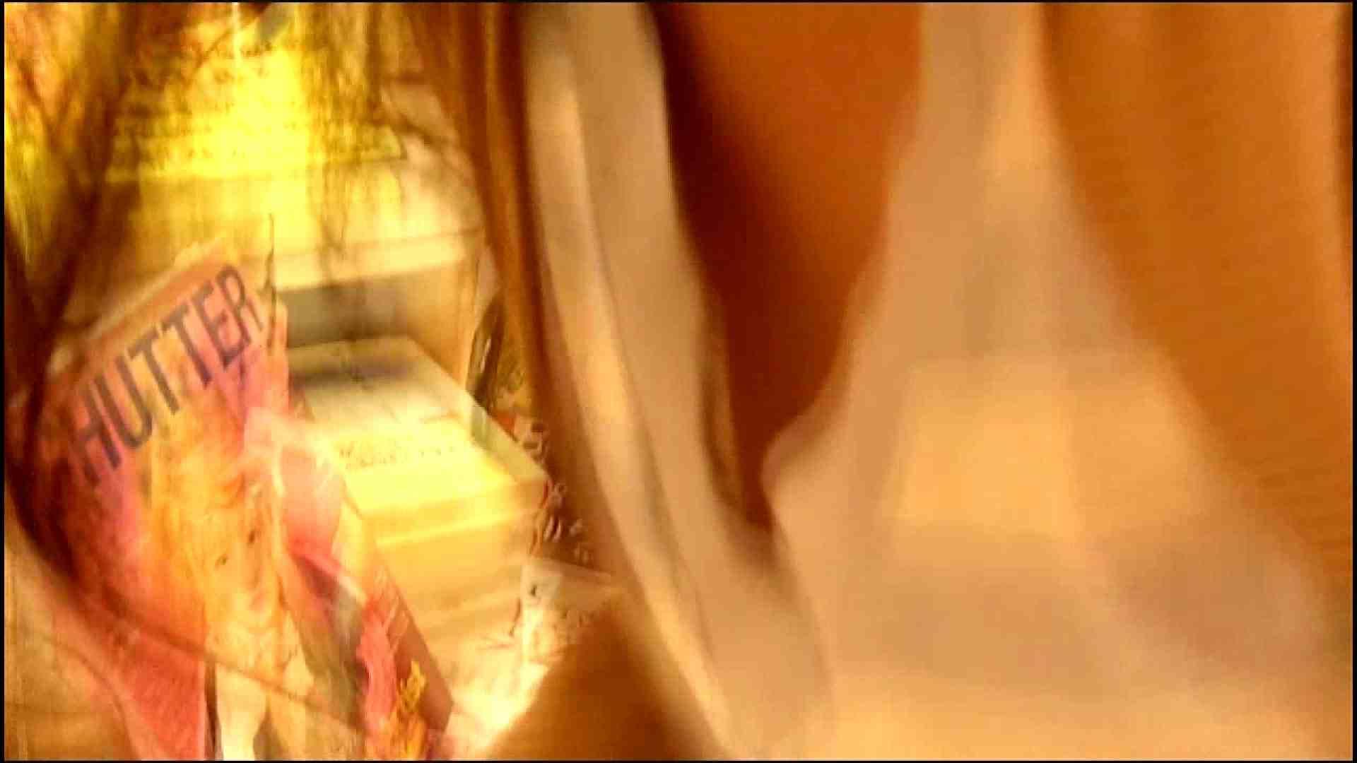 NO.3 某イオNN店内のエレベーター前でケータイに夢中な女の子 チラ見   ギャル達  102枚 25