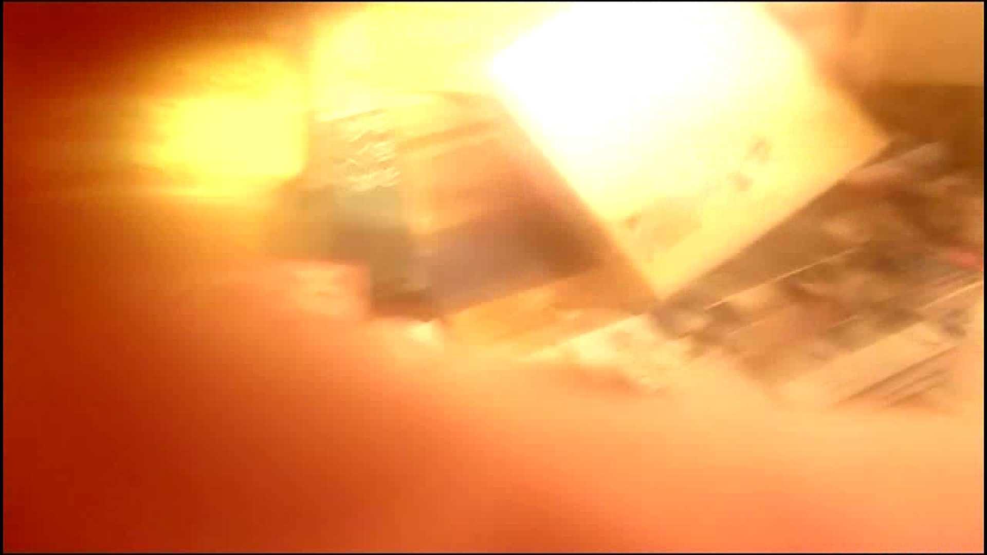 NO.3 某イオNN店内のエレベーター前でケータイに夢中な女の子 胸チラ・のぞき おまんこ動画流出 102枚 32
