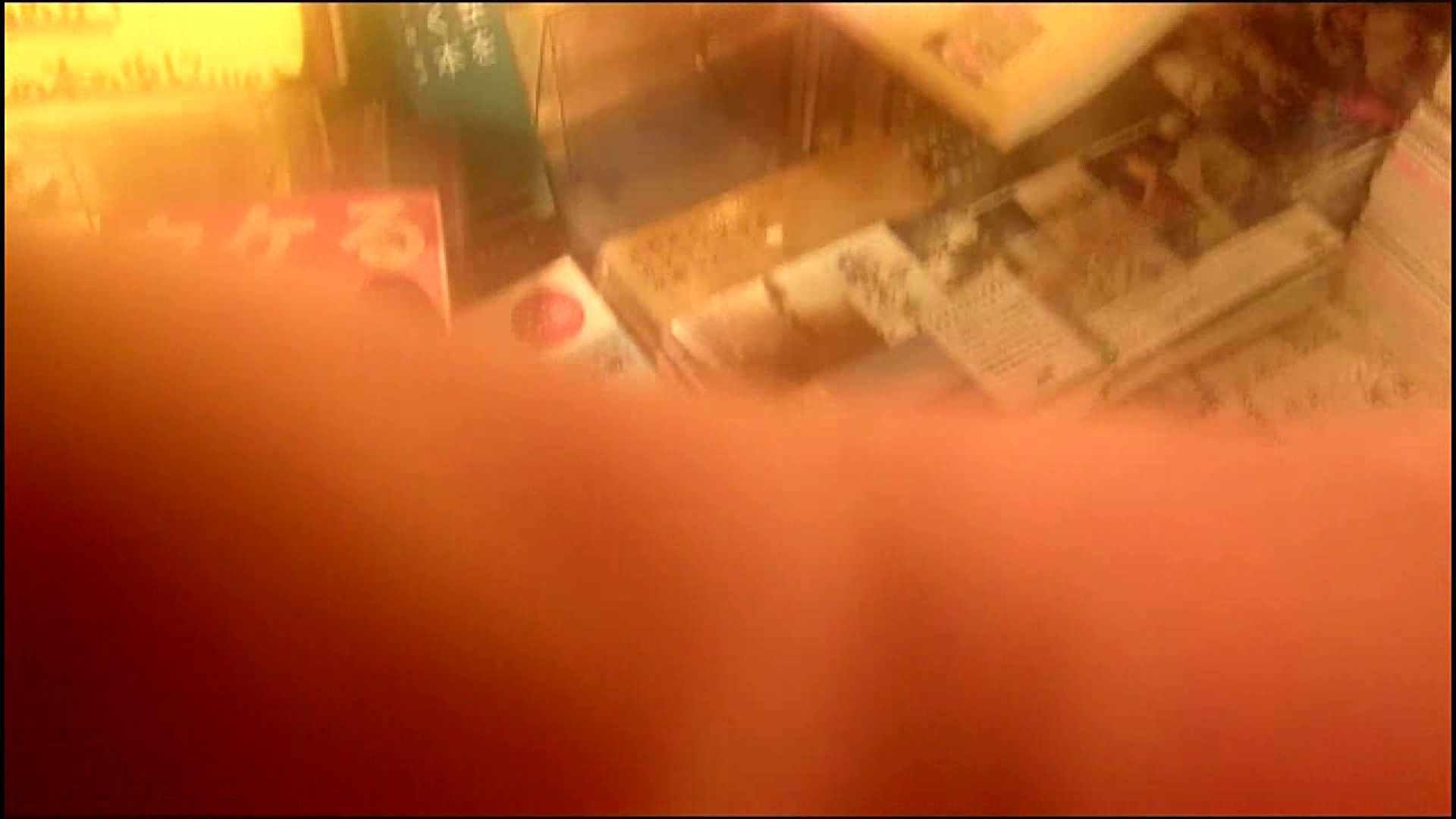 NO.3 某イオNN店内のエレベーター前でケータイに夢中な女の子 チラ見   ギャル達  102枚 34