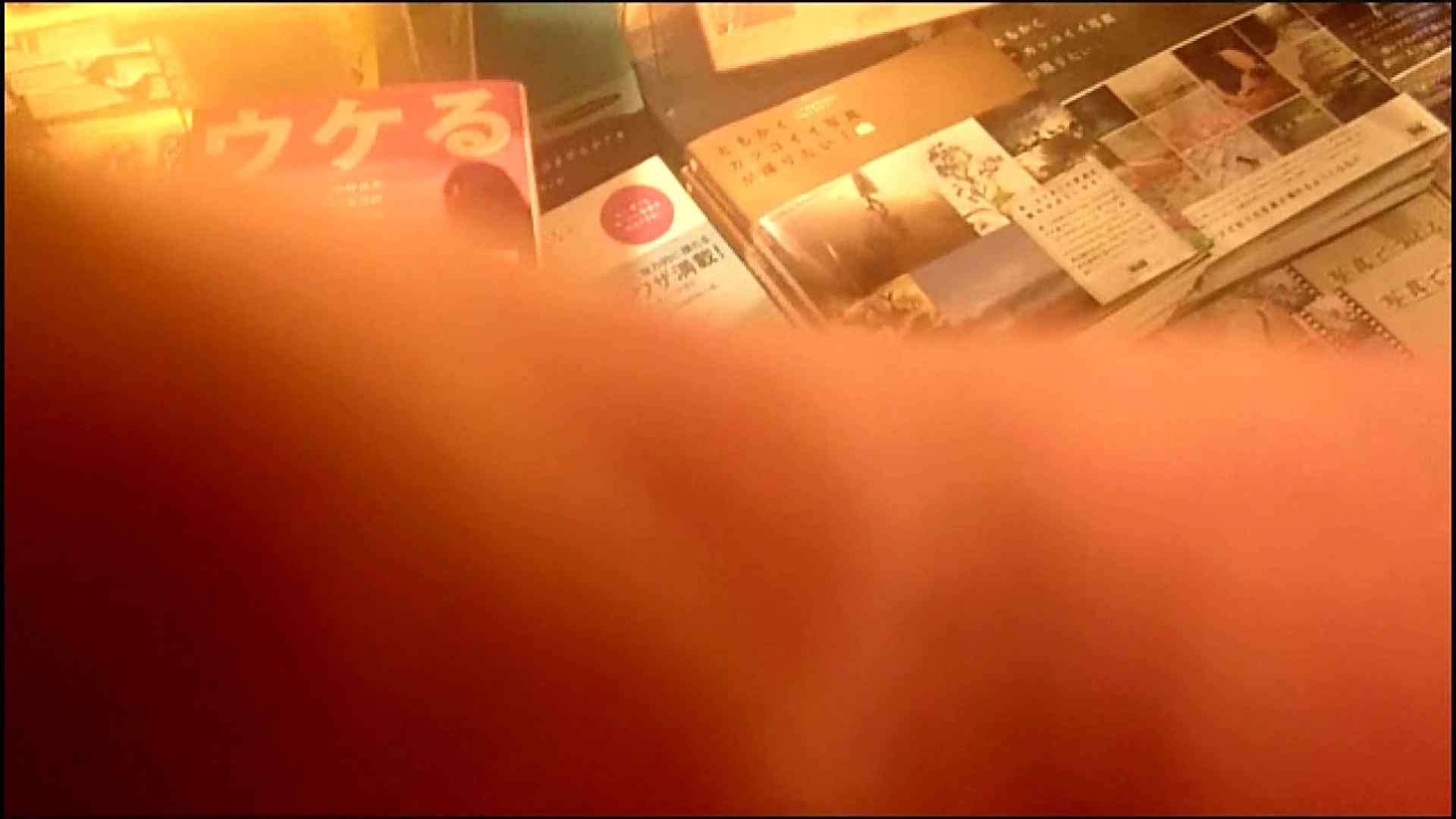 NO.3 某イオNN店内のエレベーター前でケータイに夢中な女の子 チラ見  102枚 36