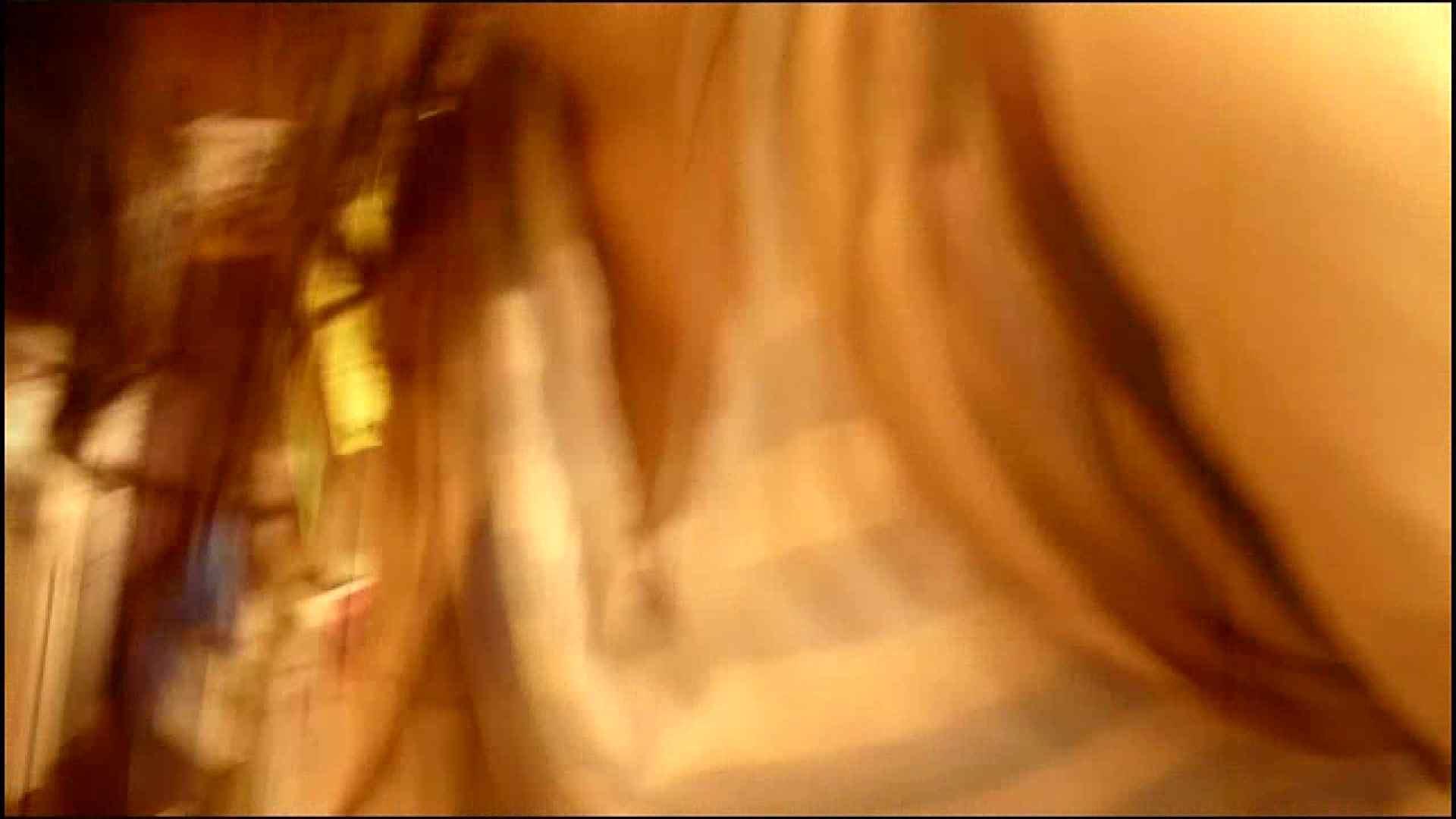 NO.3 某イオNN店内のエレベーター前でケータイに夢中な女の子 胸チラ・のぞき おまんこ動画流出 102枚 62