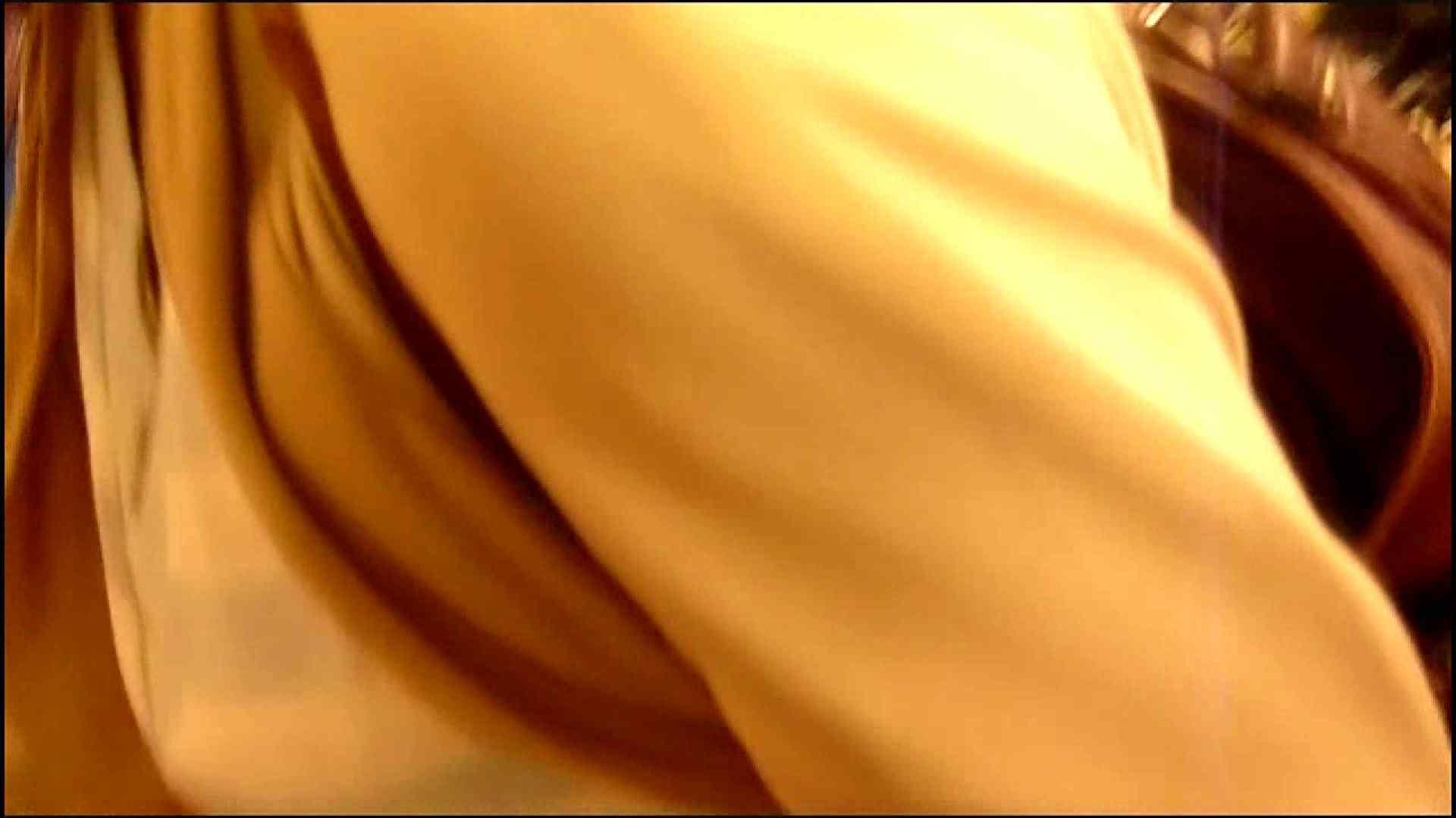 NO.3 某イオNN店内のエレベーター前でケータイに夢中な女の子 胸チラ・のぞき おまんこ動画流出 102枚 71