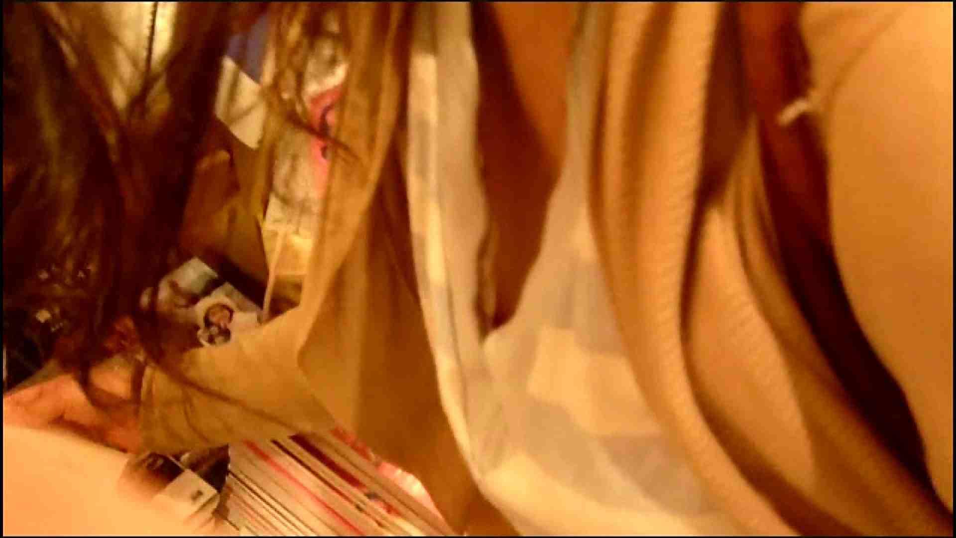 NO.3 某イオNN店内のエレベーター前でケータイに夢中な女の子 チラ見  102枚 78