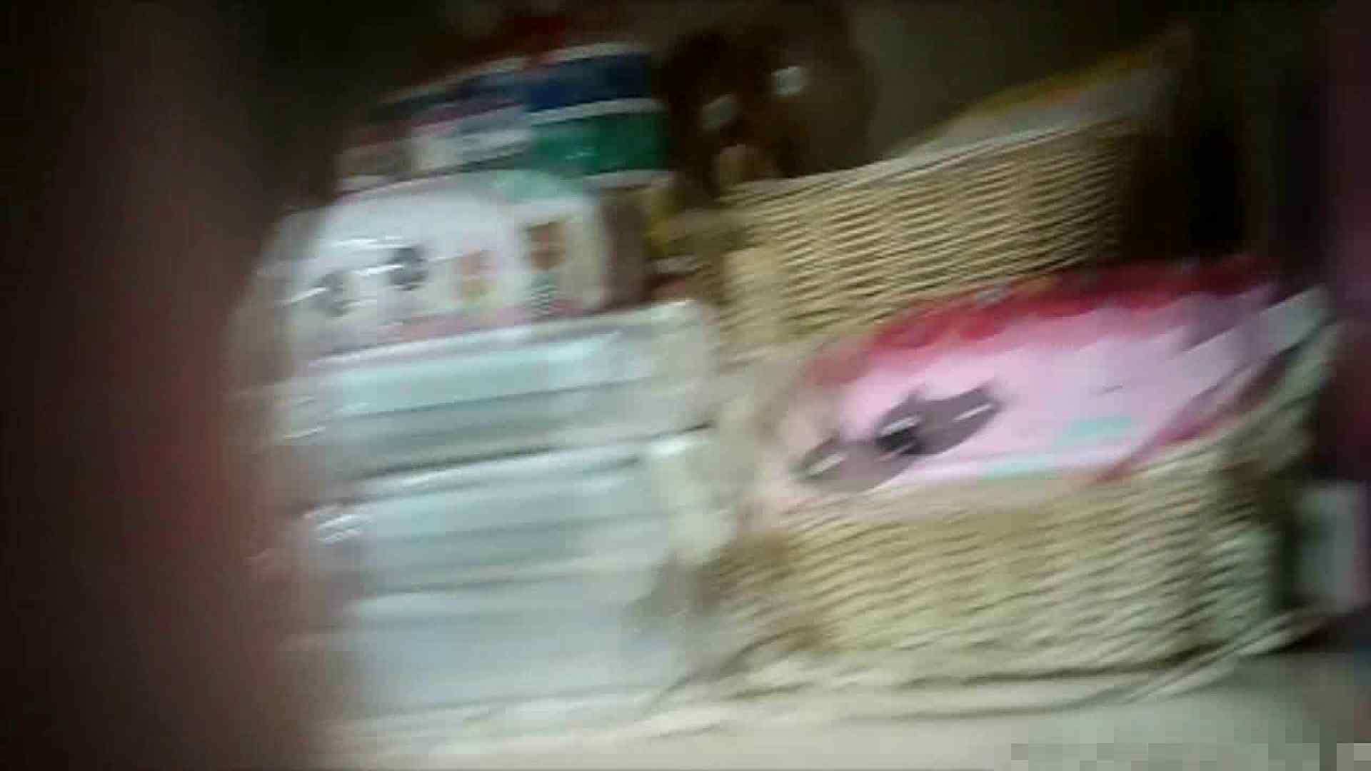 NO.6 雑貨屋で買い物中のガーリーな女の子 ギャル達 | 美乳  95枚 29