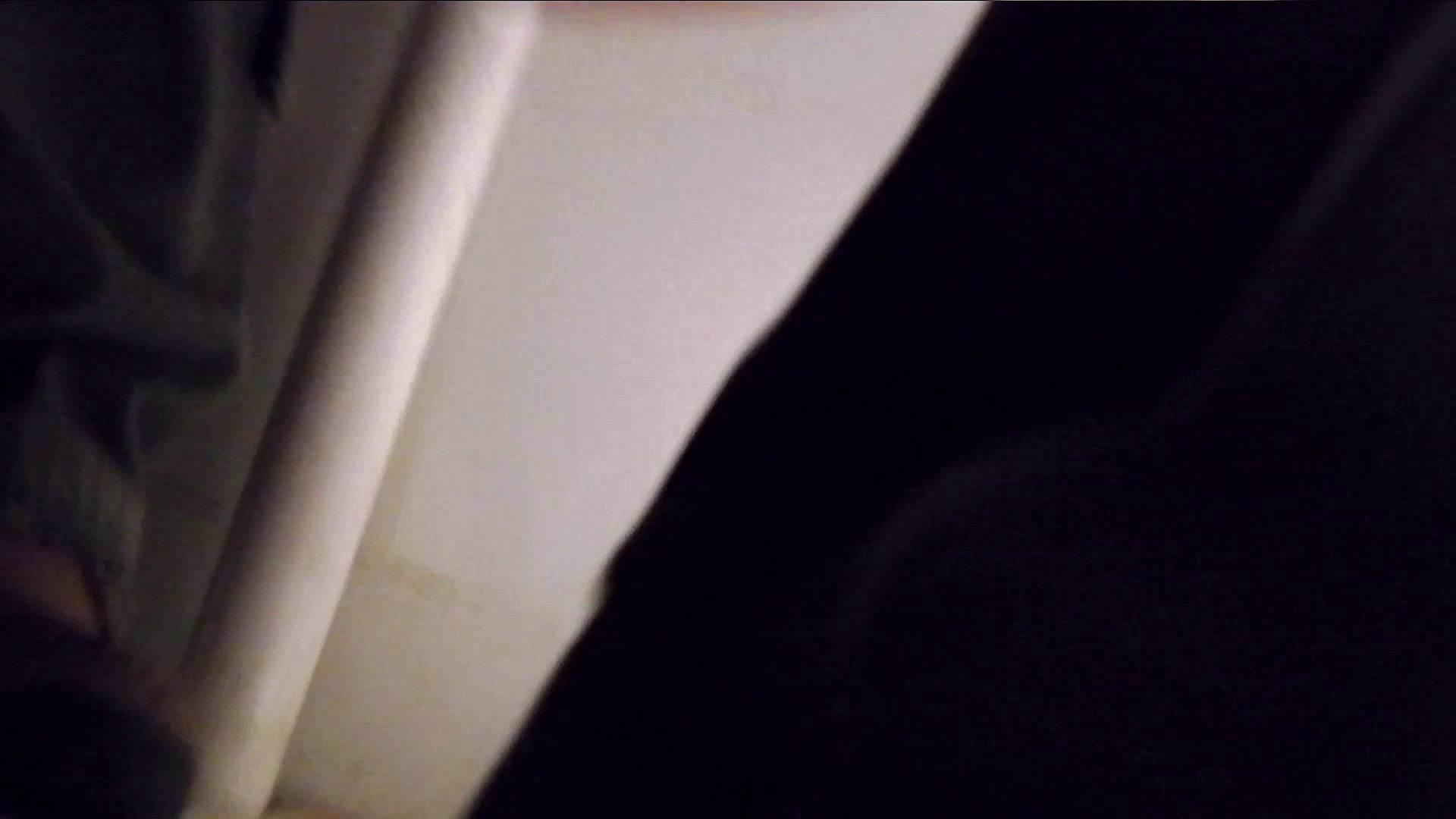 洗寿観音さんの 化粧室は四面楚歌Nol.1 盛合せ すけべAV動画紹介 96枚 3