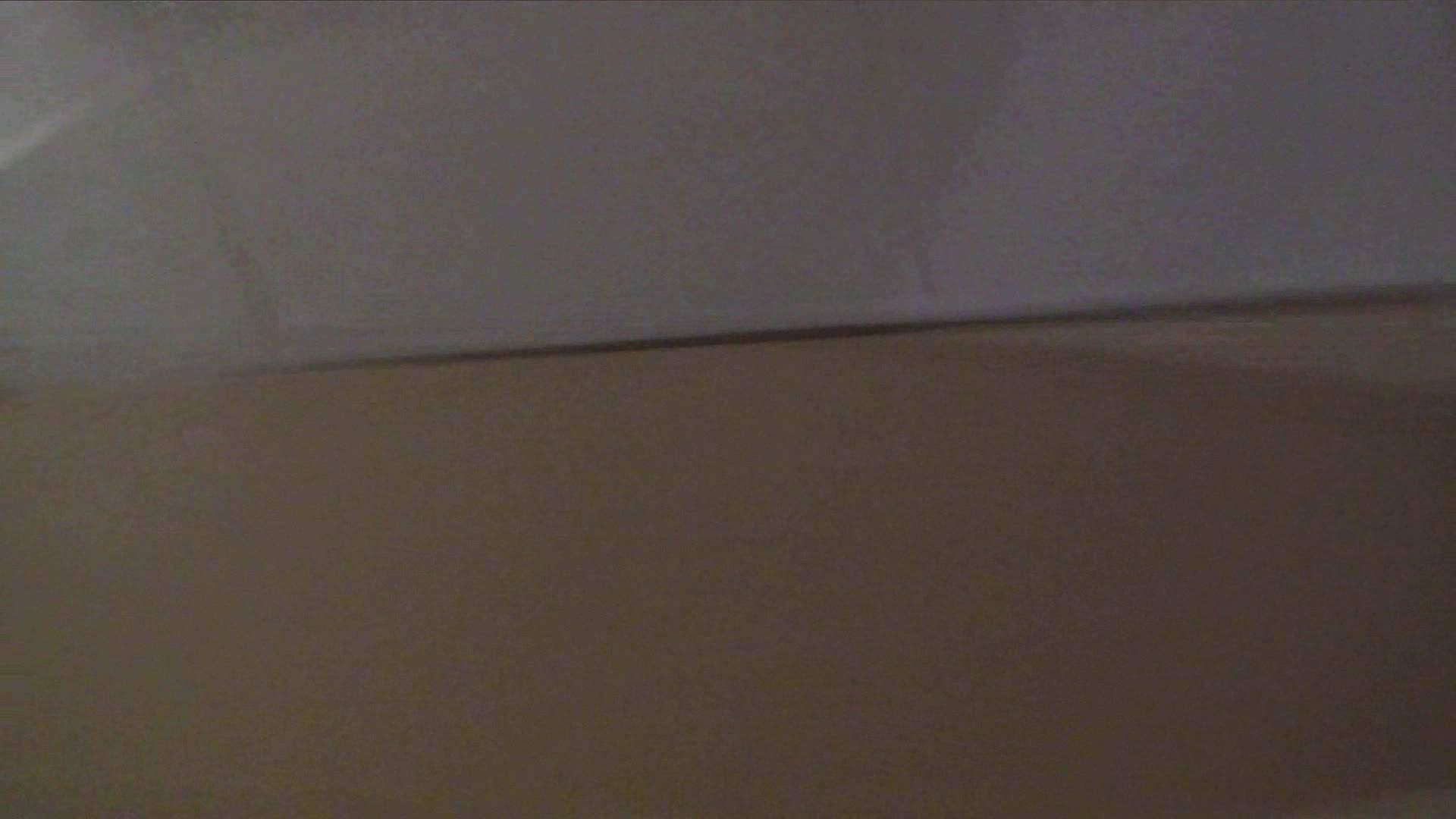 洗寿観音さんの 化粧室は四面楚歌Nol.1 丸見え | お姉さんのSEX  96枚 26