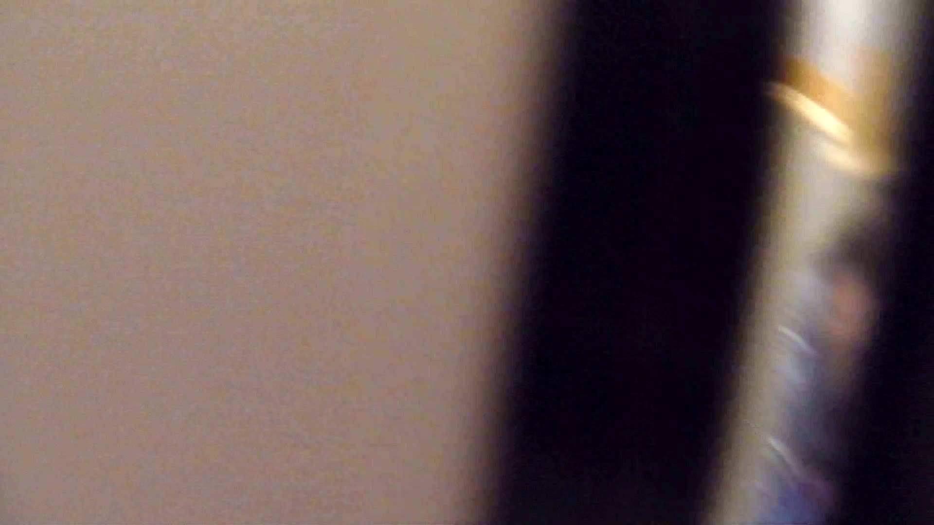 洗寿観音さんの 化粧室は四面楚歌Nol.1 洗面所のぞき AV動画キャプチャ 96枚 39