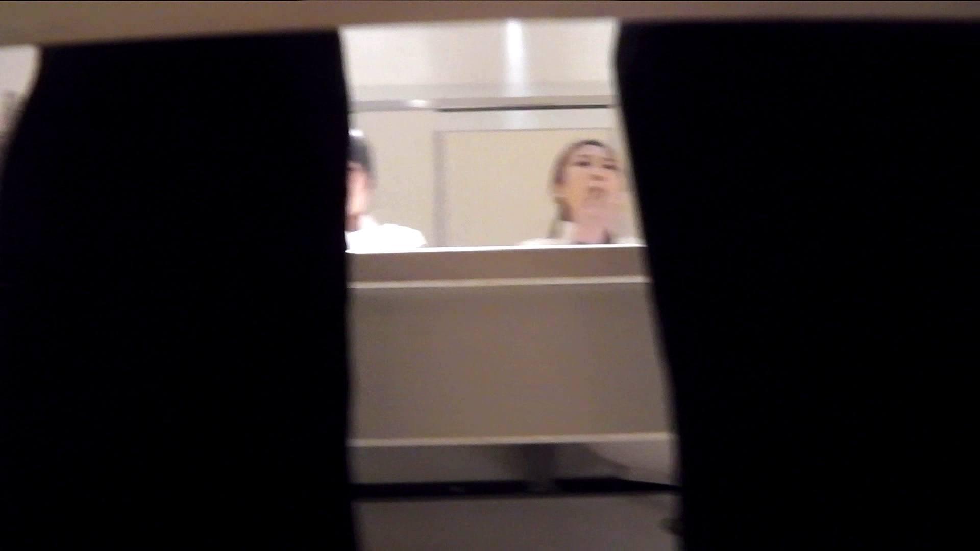 洗寿観音さんの 化粧室は四面楚歌Nol.1 丸見え  96枚 60
