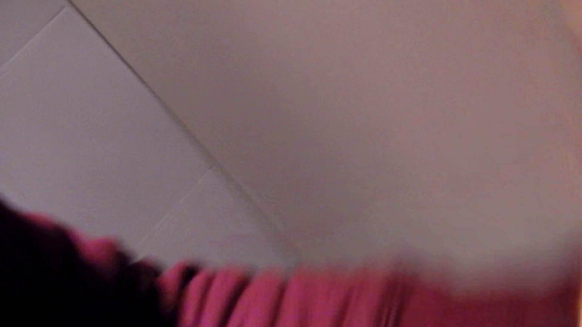 洗寿観音さんの 化粧室は四面楚歌Nol.1 盛合せ すけべAV動画紹介 96枚 73