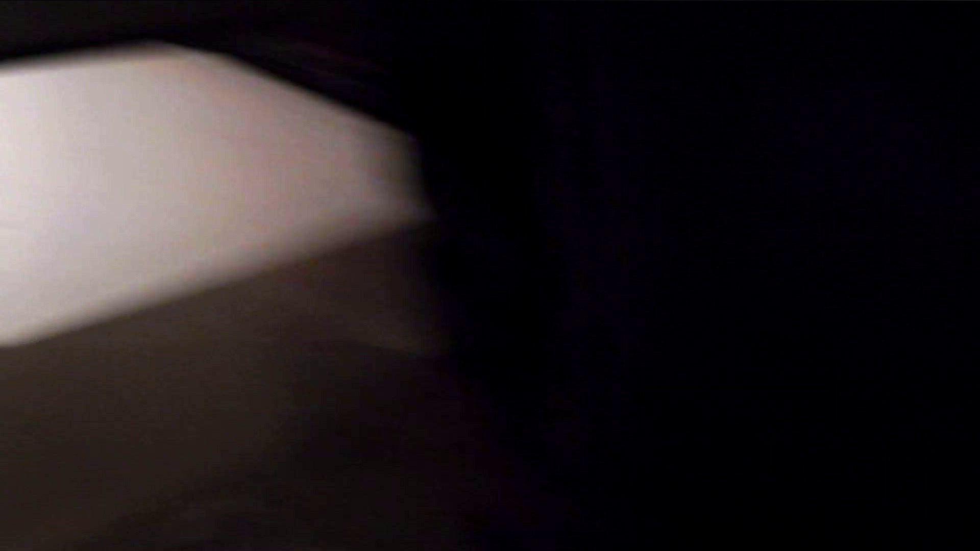 洗寿観音さんの 化粧室は四面楚歌Nol.1 ギャル達 えろ無修正画像 96枚 77