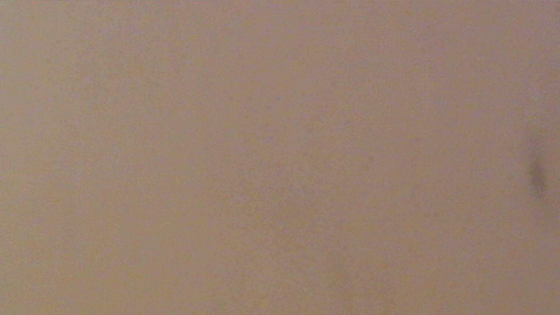洗寿観音さんの 化粧室は四面楚歌Nol.1 丸見え | お姉さんのSEX  96枚 86