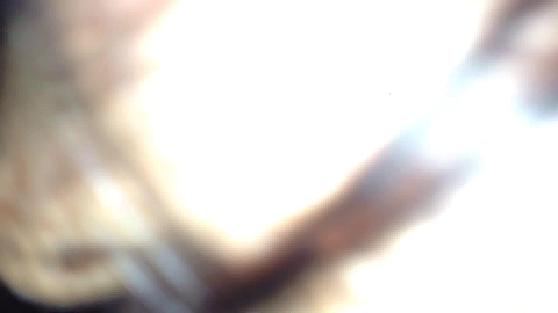 ヒトニアラズvol.11 紅 崩 セックス エロ無料画像 86枚 5