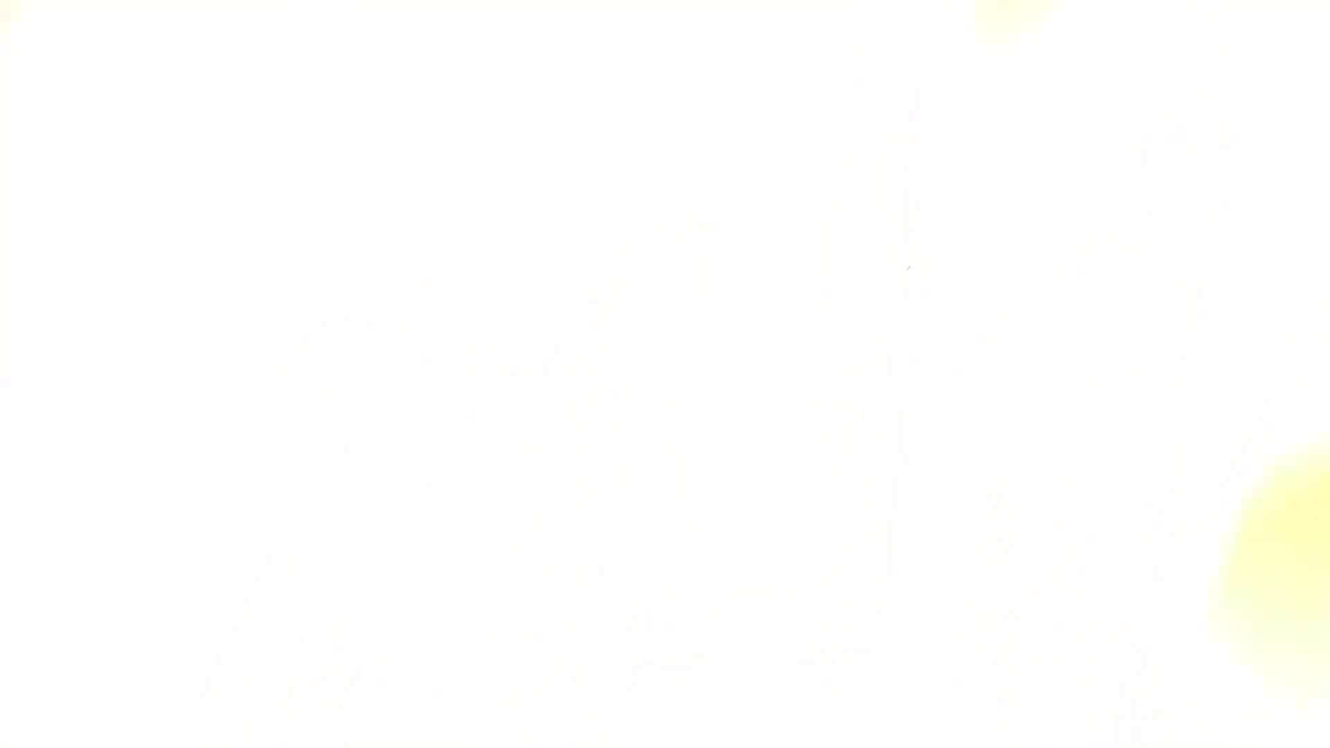 ヒトニアラズvol.11 紅 崩 値下げ | 高画質  86枚 43
