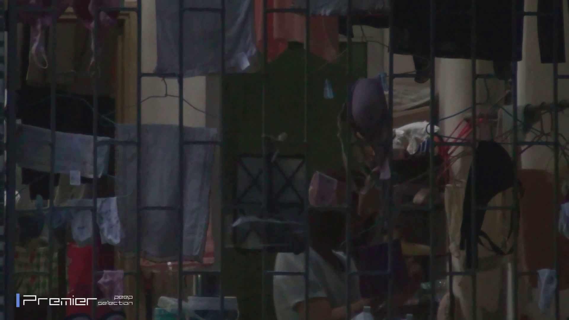 激撮り美女の洗顔シーン Vol.05 美女の痴態に密着! 潜入 われめAV動画紹介 90枚 16