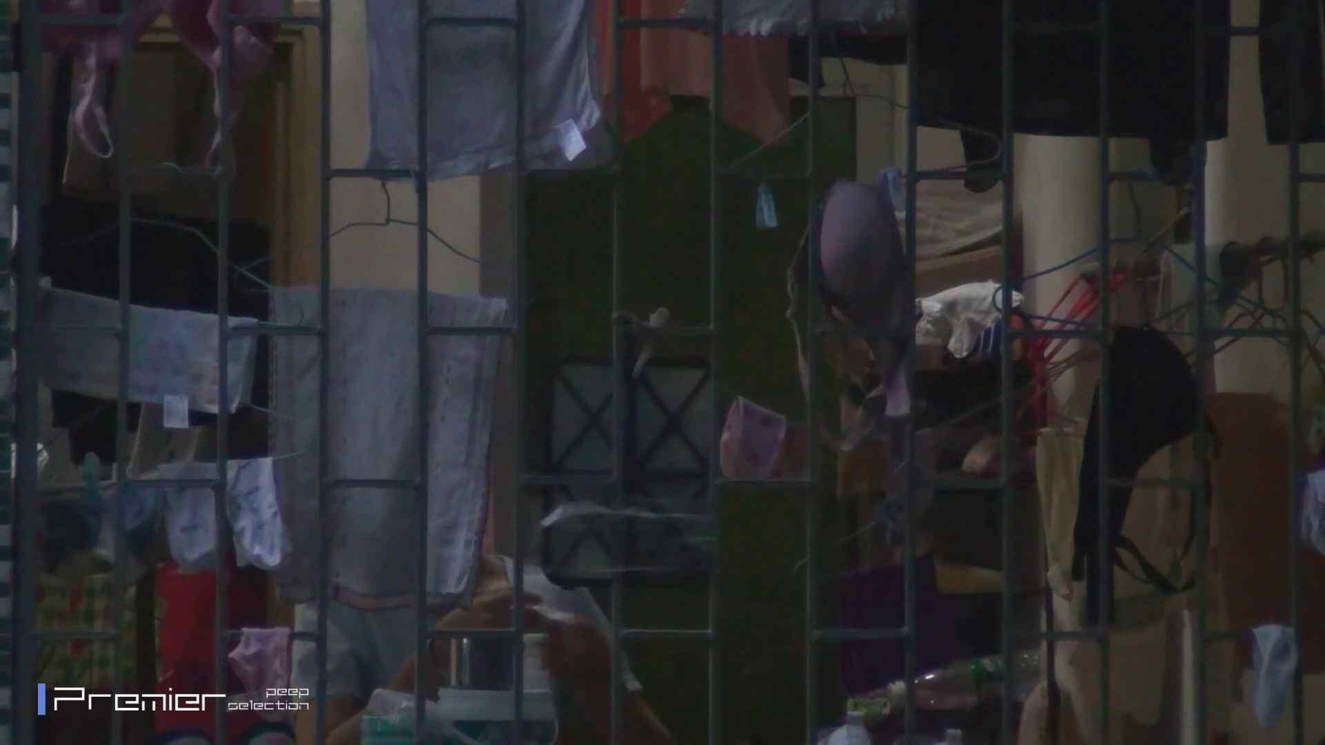 激撮り美女の洗顔シーン Vol.05 美女の痴態に密着! 美女 AV動画キャプチャ 90枚 69