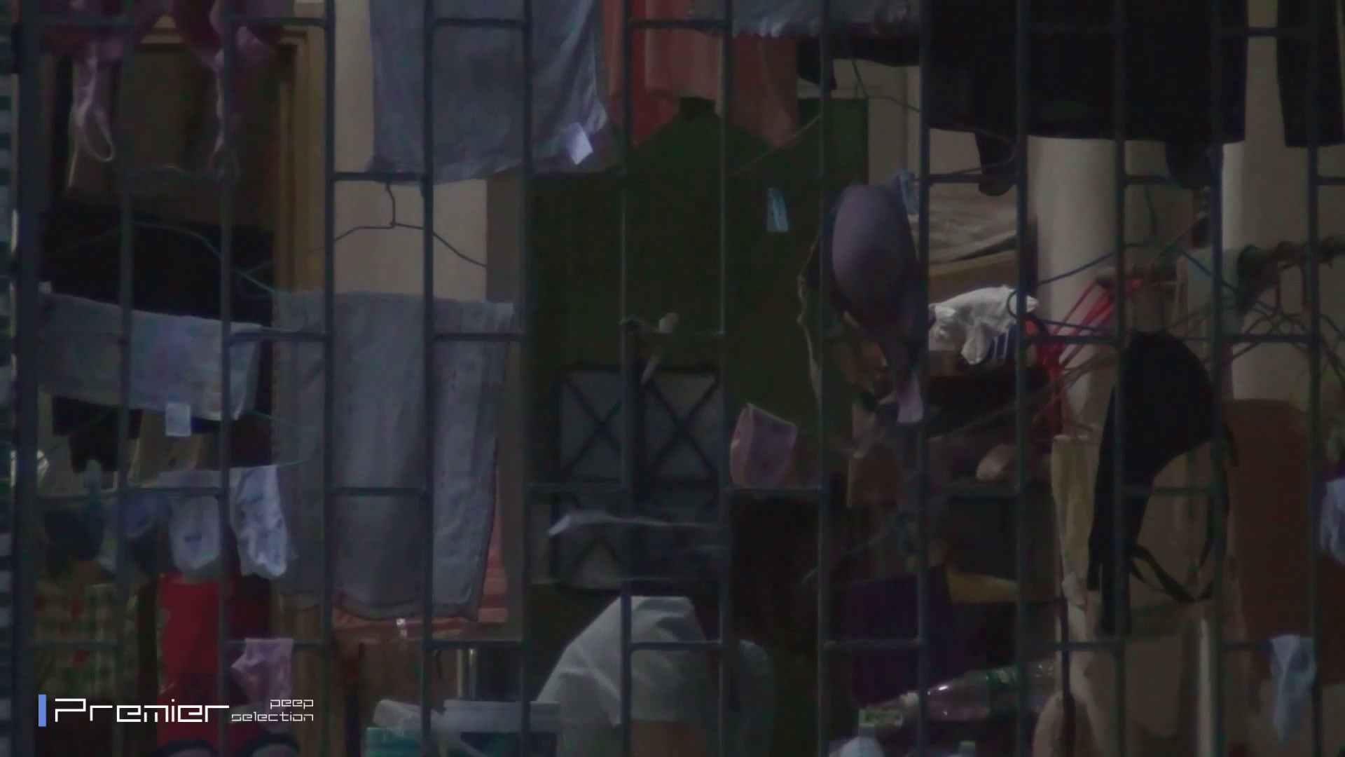 激撮り美女の洗顔シーン Vol.05 美女の痴態に密着! 潜入 われめAV動画紹介 90枚 88