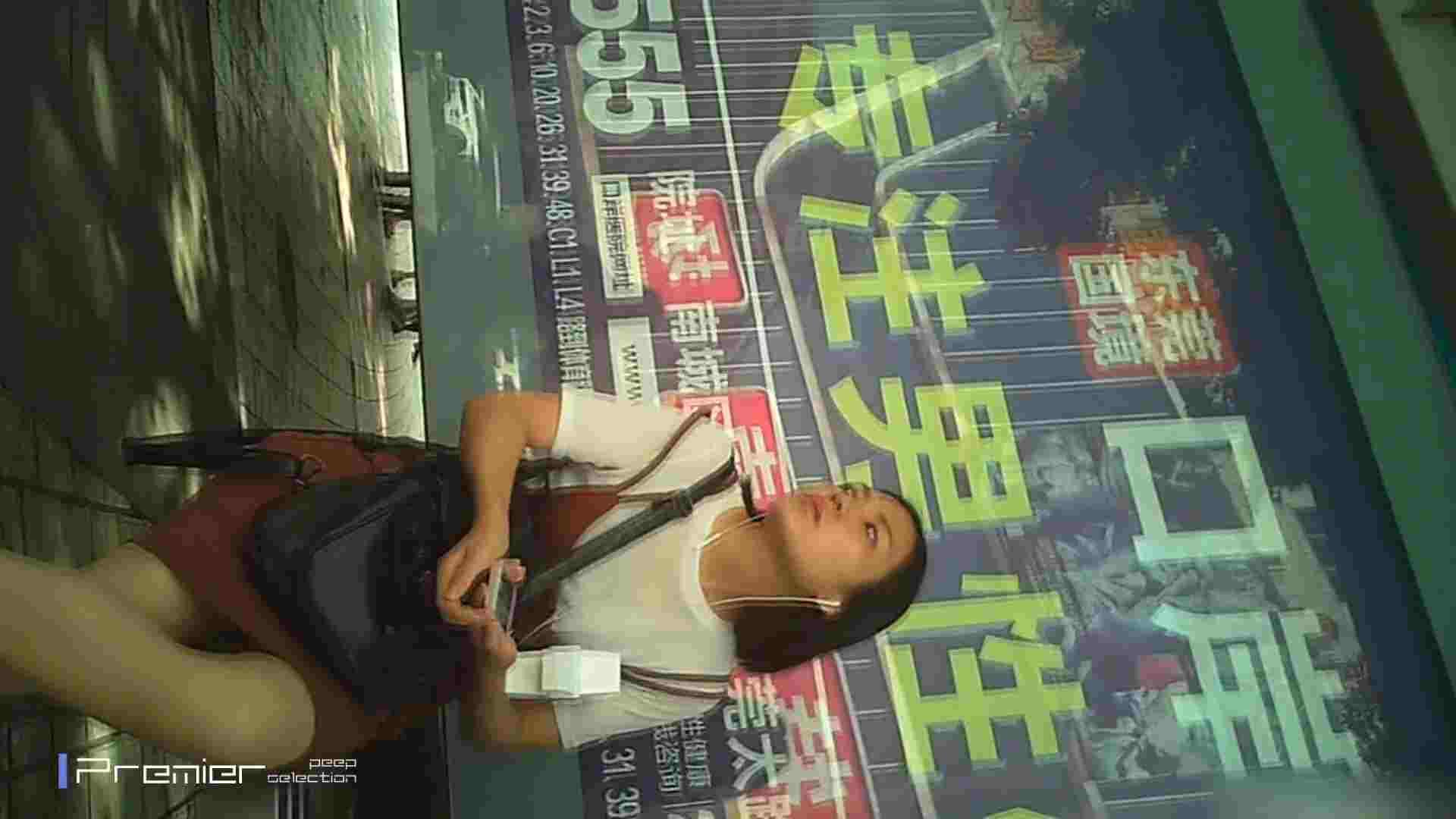 ギャルのパンチラ 美女の痴態に密着!Vol.17 高画質 ぱこり動画紹介 92枚 41