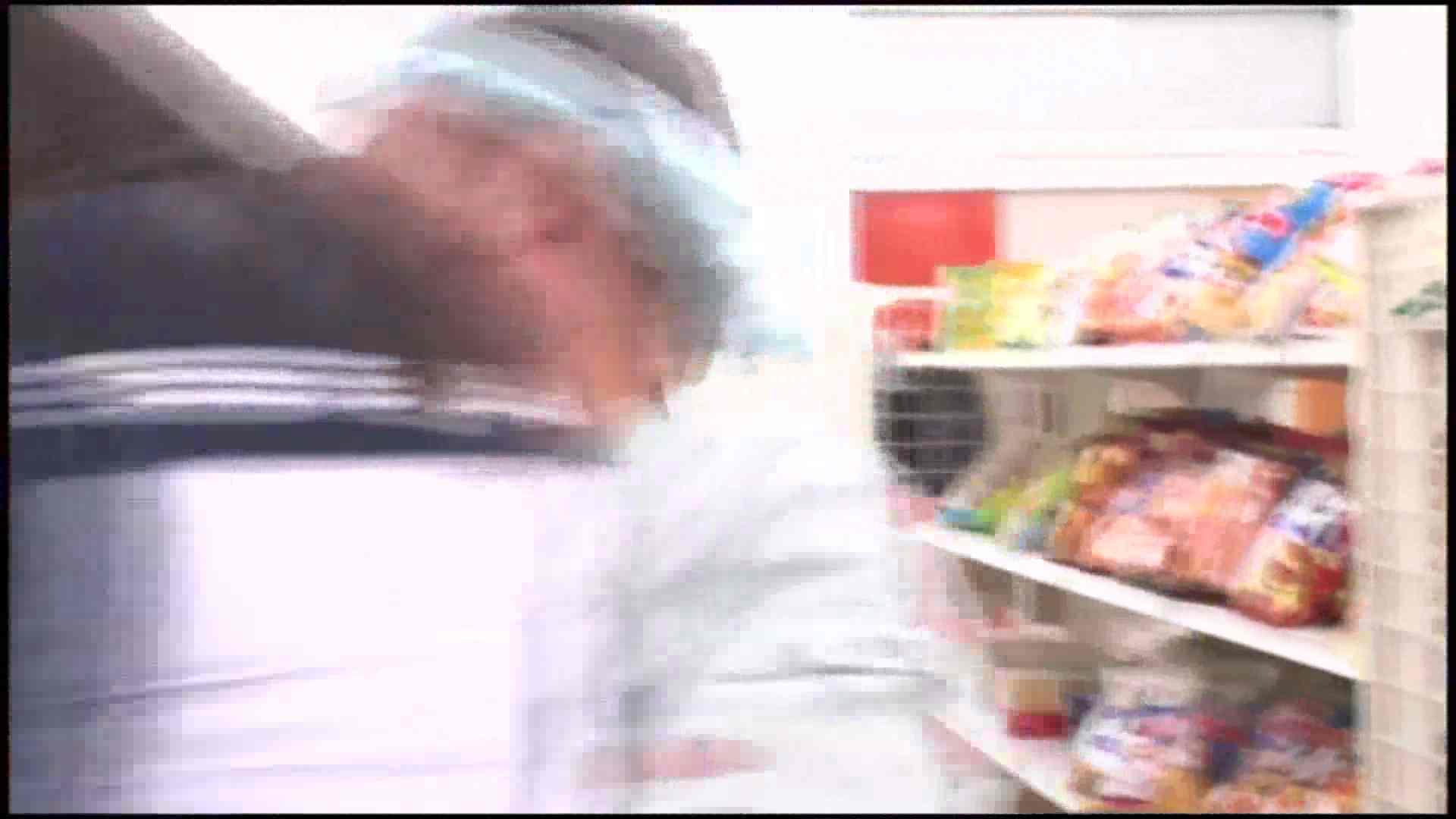 「邪淫無限ループ」~ペッ×ーランチ/博×ワッフルズ事件再来~川田かおり 高画質 すけべAV動画紹介 77枚 2