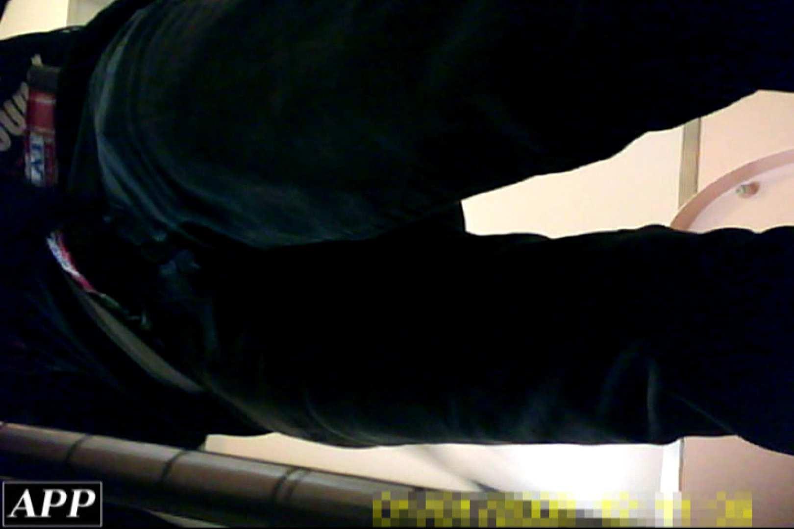 3視点洗面所 vol.12 高評価 AV無料動画キャプチャ 83枚 28