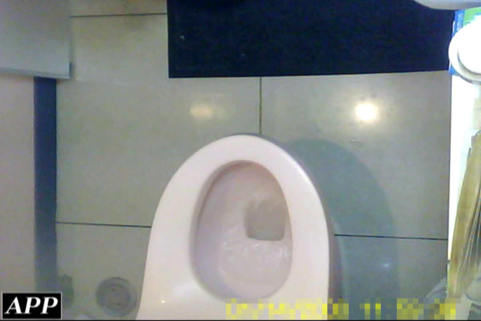 3視点洗面所 vol.23 洗面所のぞき セックス無修正動画無料 93枚 45