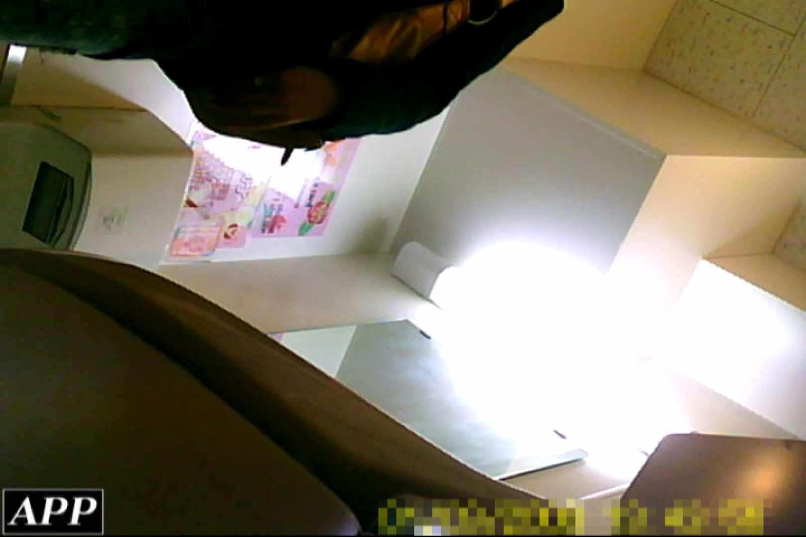 3視点洗面所 vol.108 洗面所のぞき AV無料動画キャプチャ 96枚 53