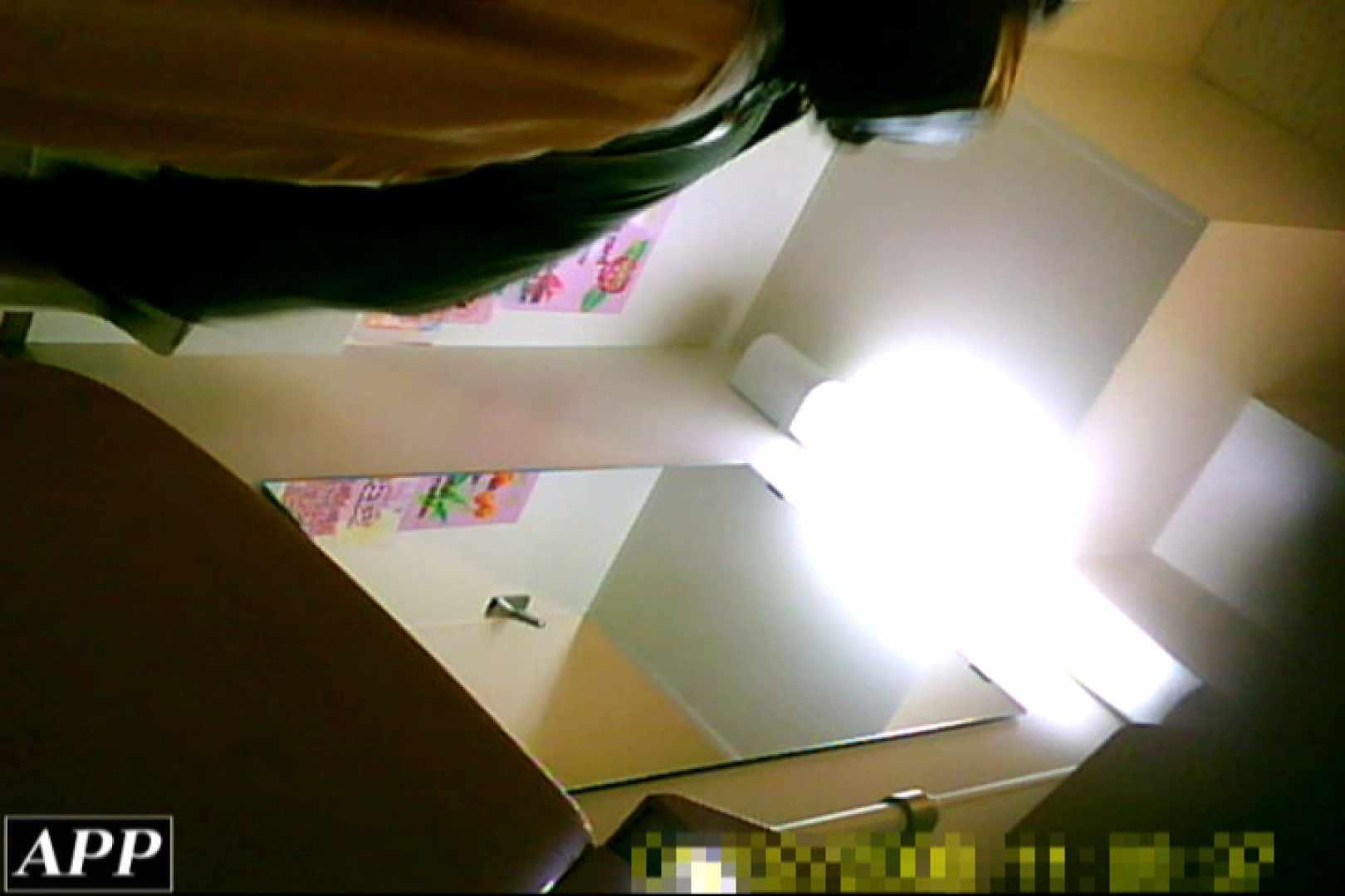 3視点洗面所 vol.118 オマンコ見放題 SEX無修正画像 94枚 76