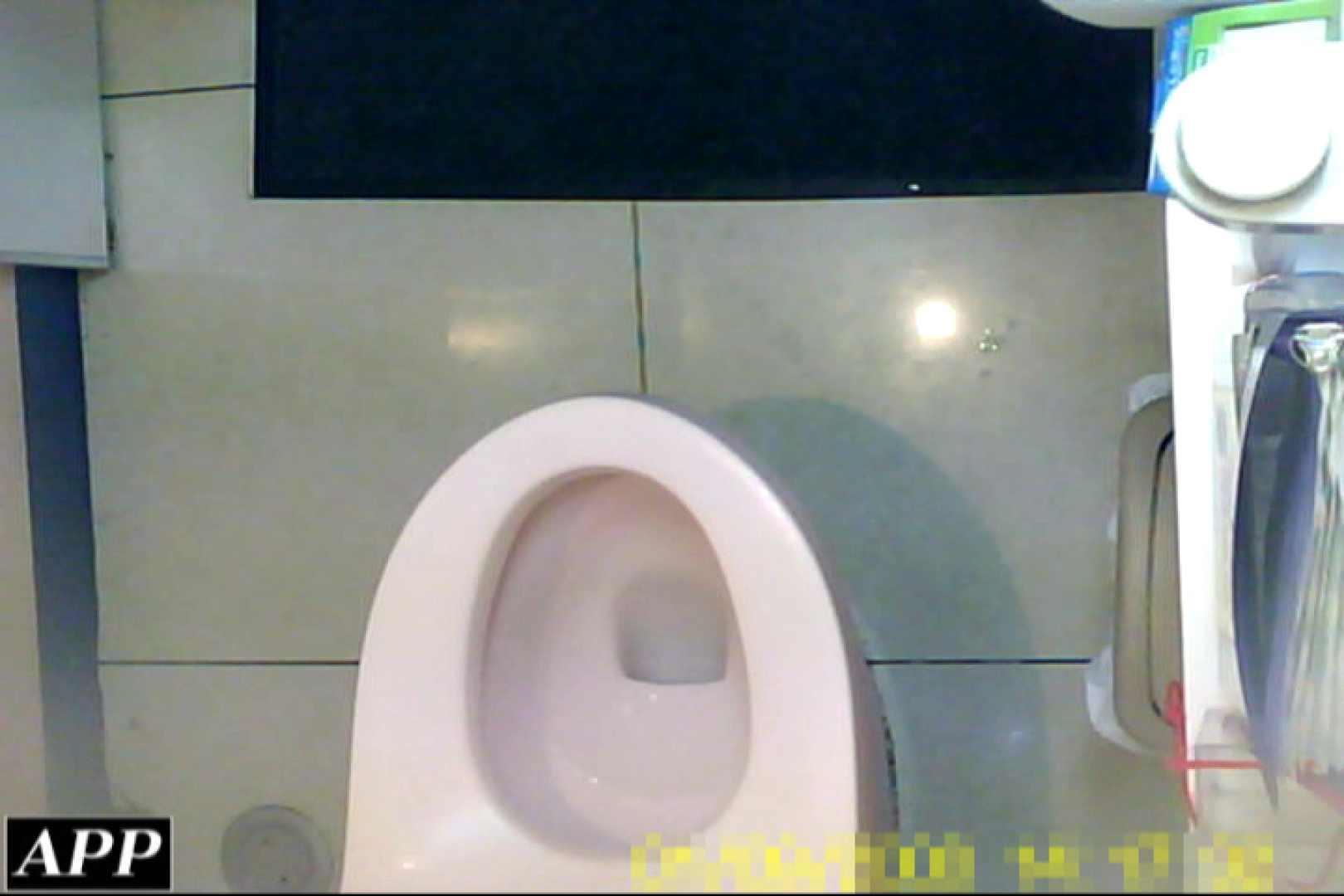 3視点洗面所 vol.131 マンコ セックス画像 93枚 33