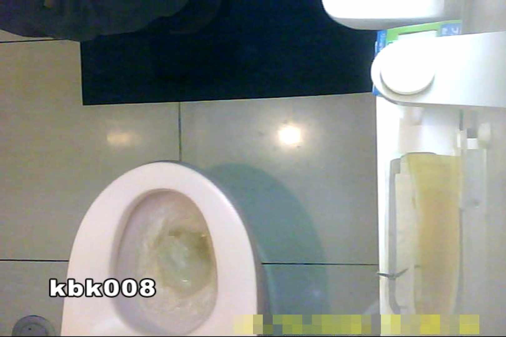 大切なことなので違う角度から2度眺めてみた vol.008 洗面所のぞき われめAV動画紹介 94枚 35