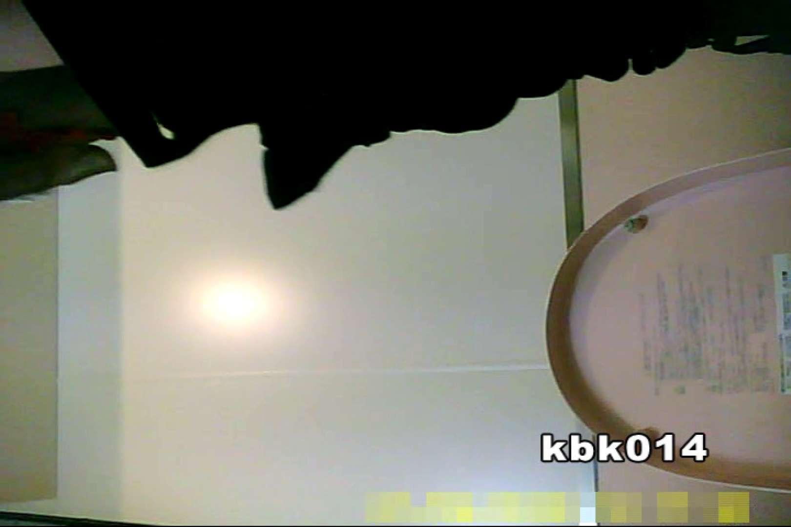 大切なことなので違う角度から2度眺めてみた vol.014 洗面所のぞき   盛合せ  105枚 17