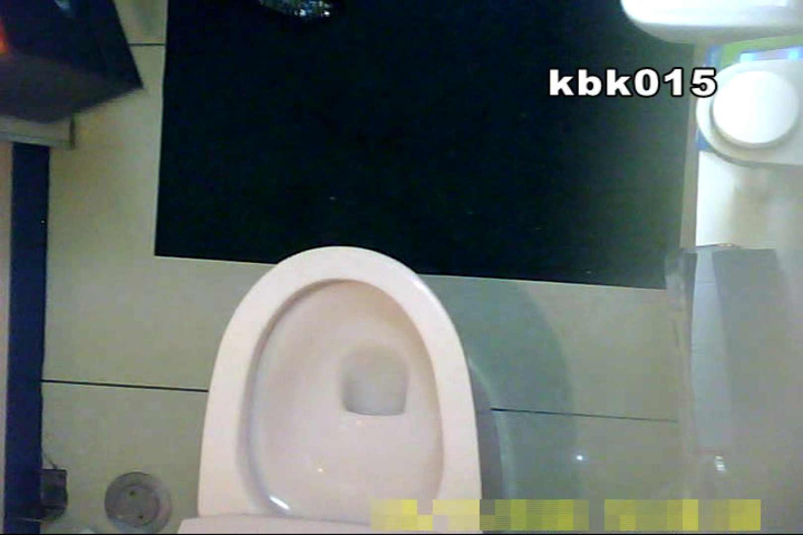大切なことなので違う角度から2度眺めてみた vol.015 洗面所のぞき ぱこり動画紹介 95枚 51