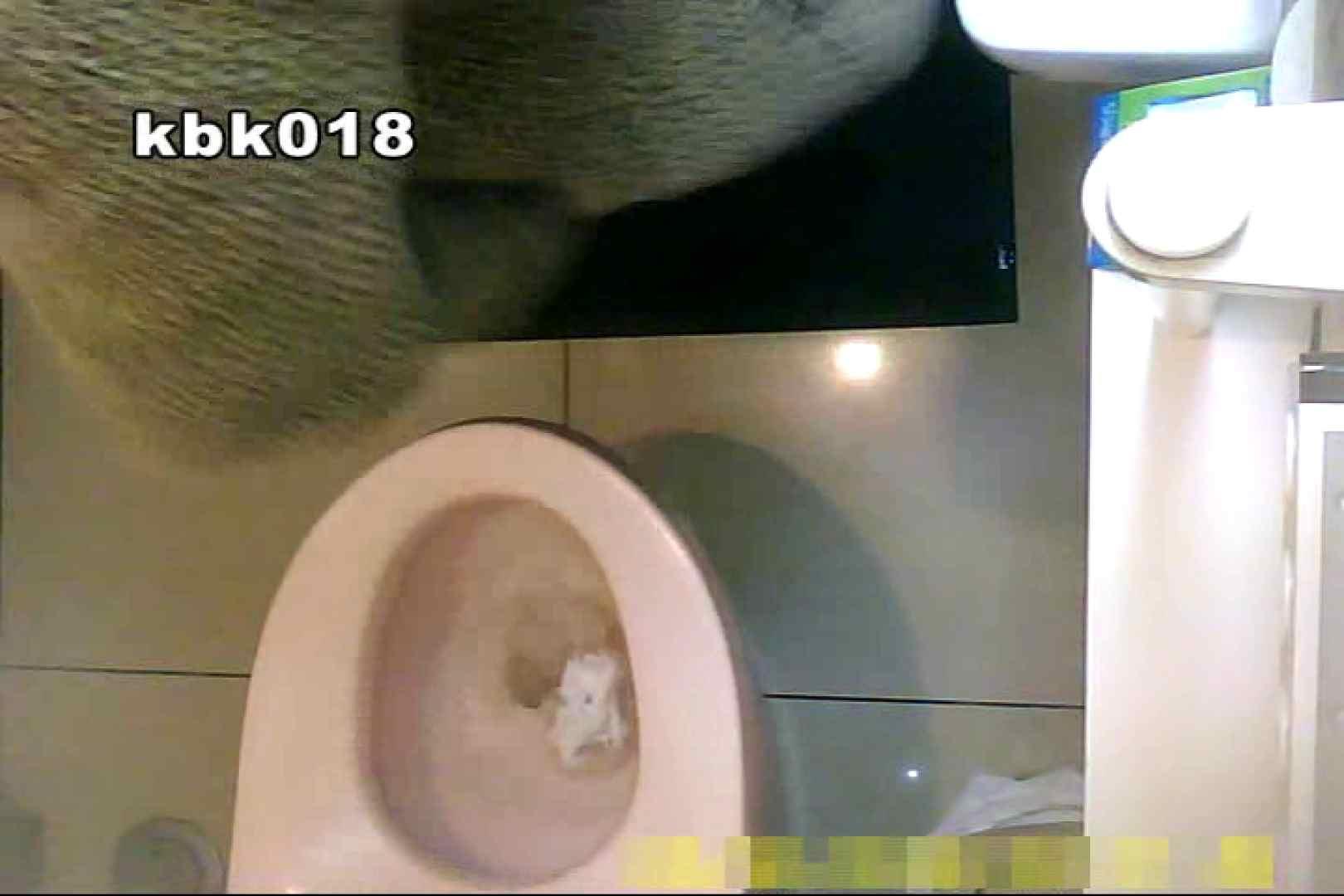 大切なことなので違う角度から2度眺めてみた vol.018 洗面所のぞき AV動画キャプチャ 109枚 43