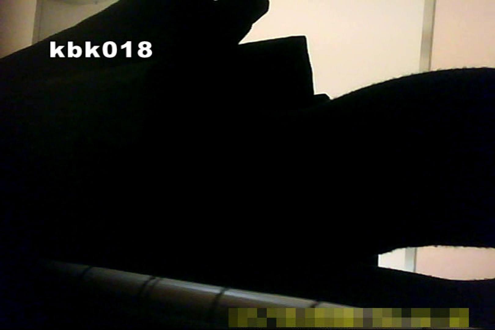 大切なことなので違う角度から2度眺めてみた vol.018 盛合せ アダルト動画キャプチャ 109枚 66